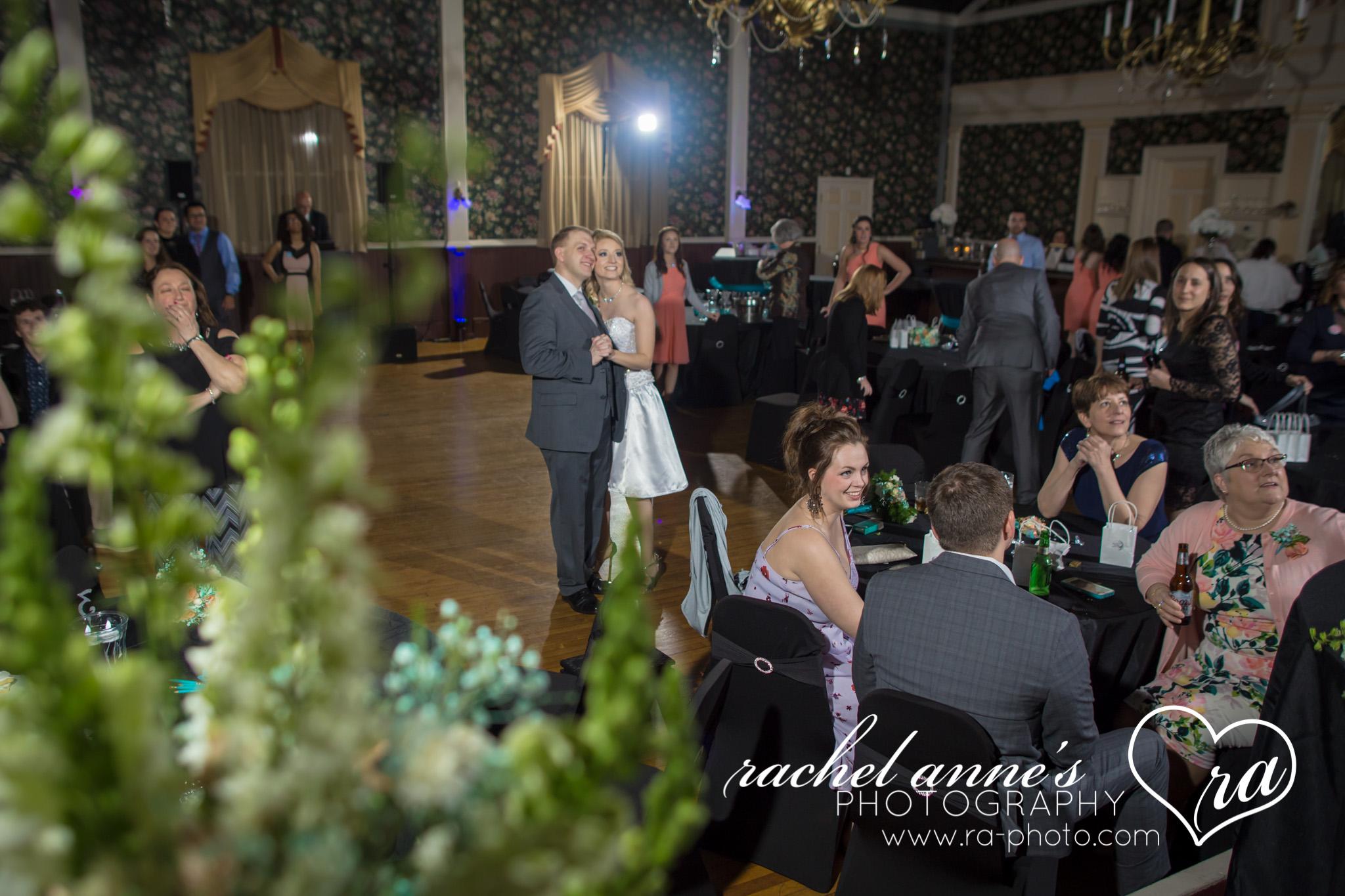 076-JKS-WEDDINGS-THE-FRANKLIN-PA.jpg