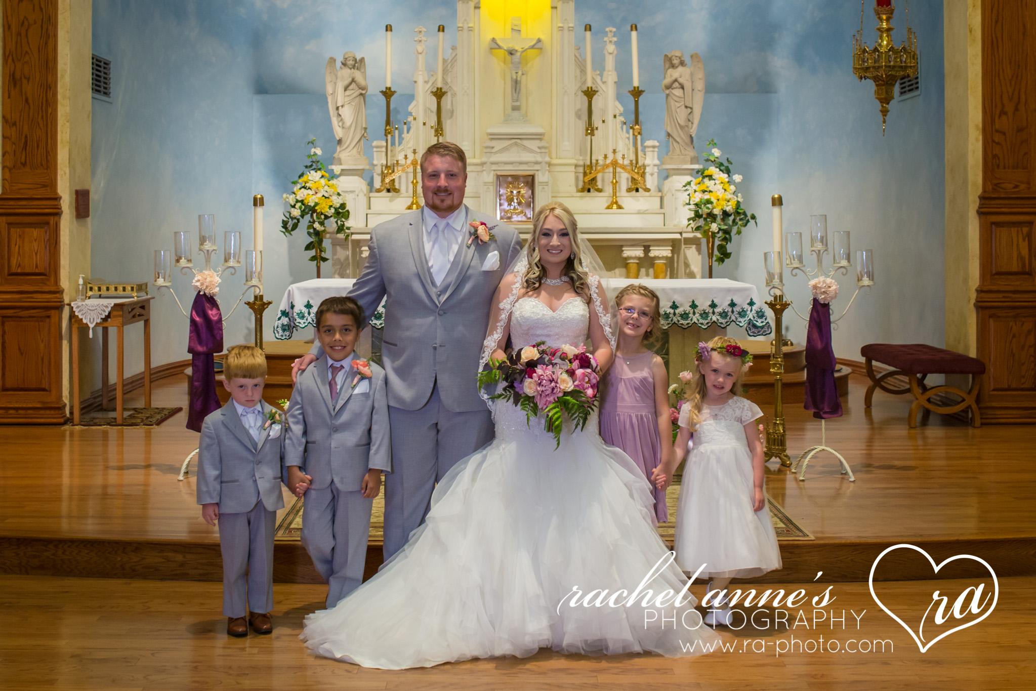 030-CMQ-ST-LEOS-RIDGWAY-PA-WEDDINGS.jpg