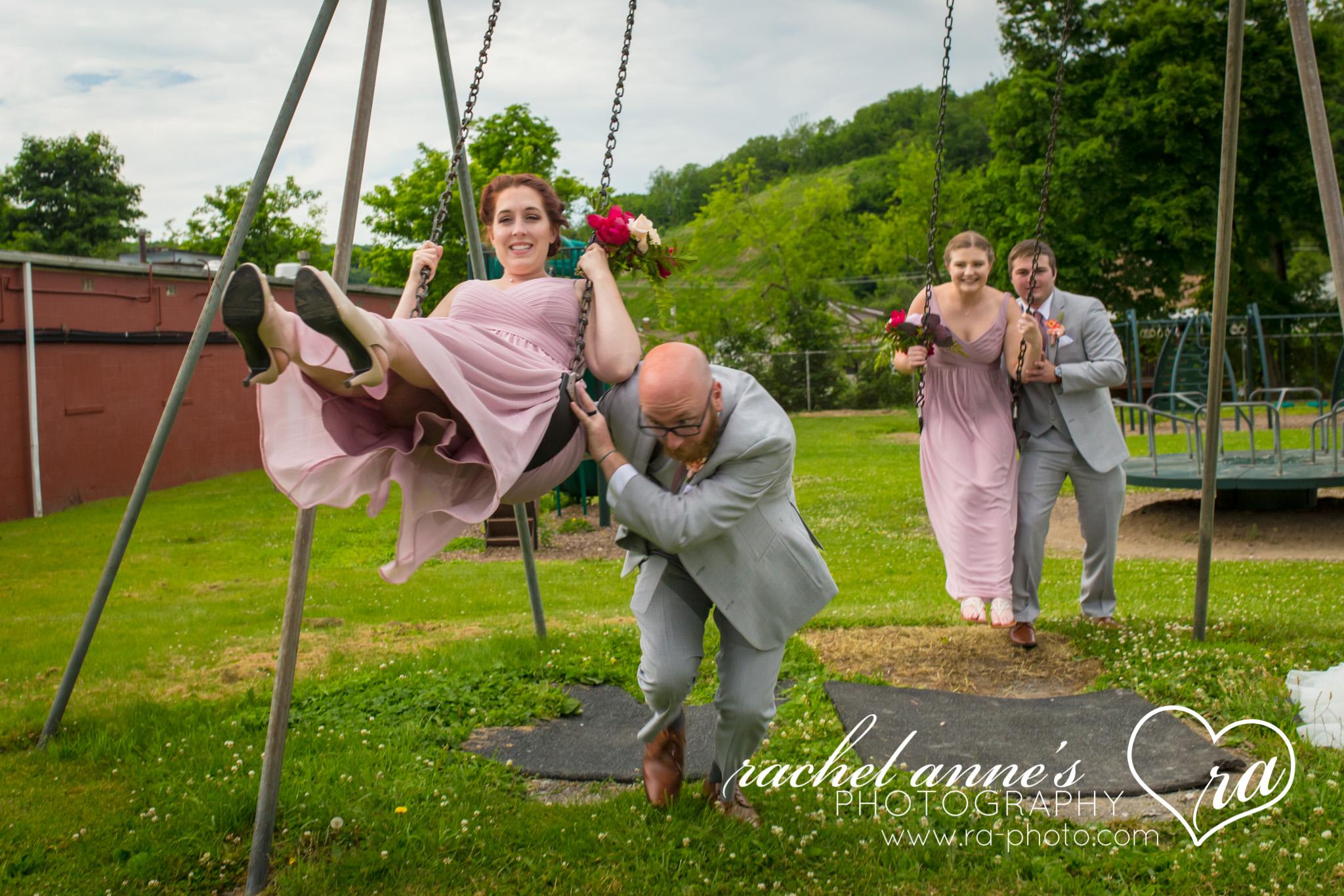 034-CMQ-ST-LEOS-RIDGWAY-PA-WEDDINGS.jpg