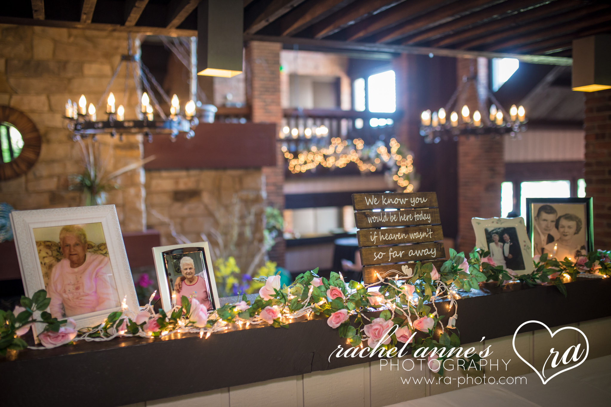 043-CMQ-TREASURE-LAKEVIEW-LODGE-DUBOIS-WEDDINGS.jpg