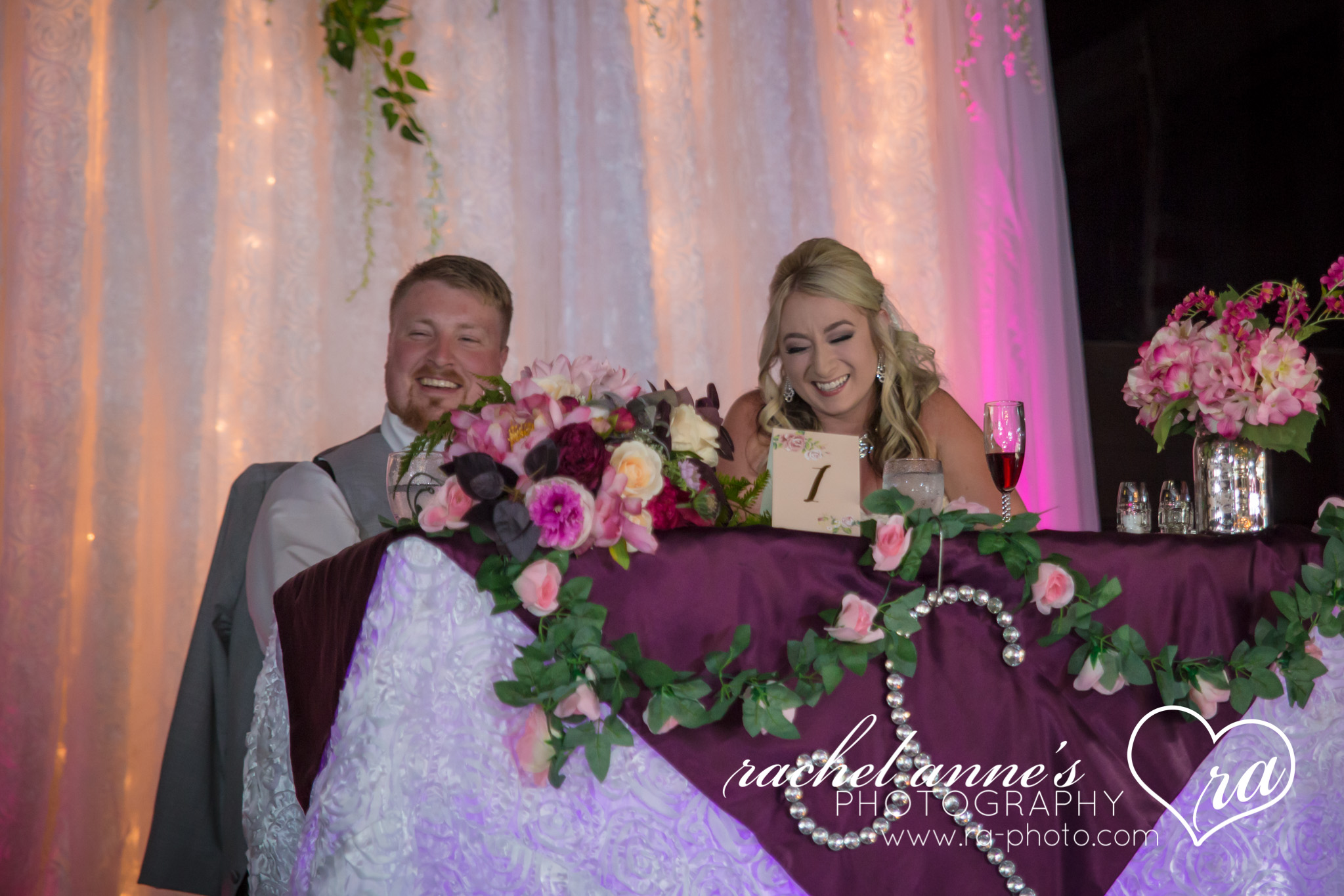 052-CMQ-TREASURE-LAKEVIEW-LODGE-DUBOIS-WEDDINGS.jpg
