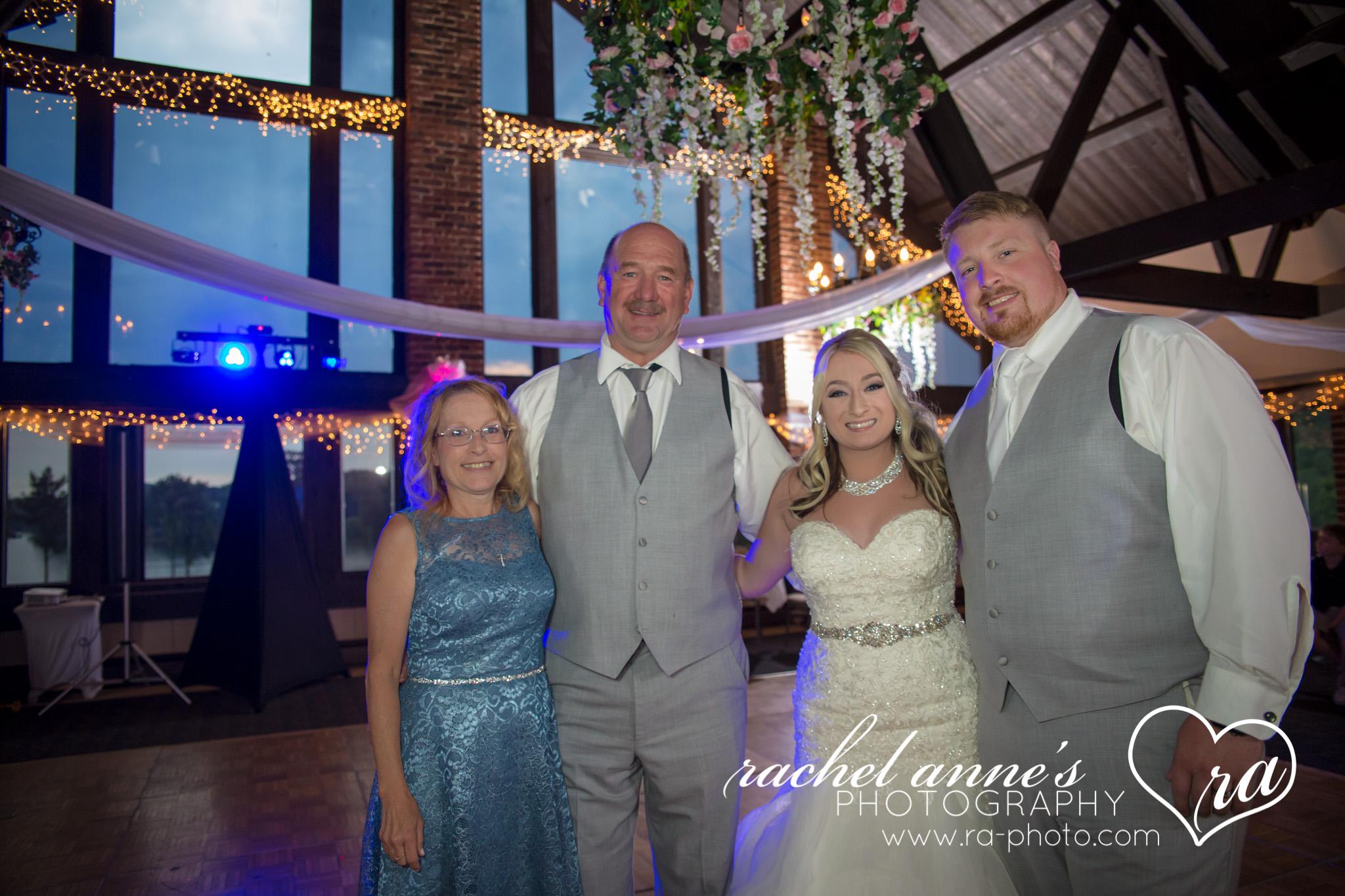077-CMQ-TREASURE-LAKEVIEW-LODGE-DUBOIS-WEDDINGS.jpg