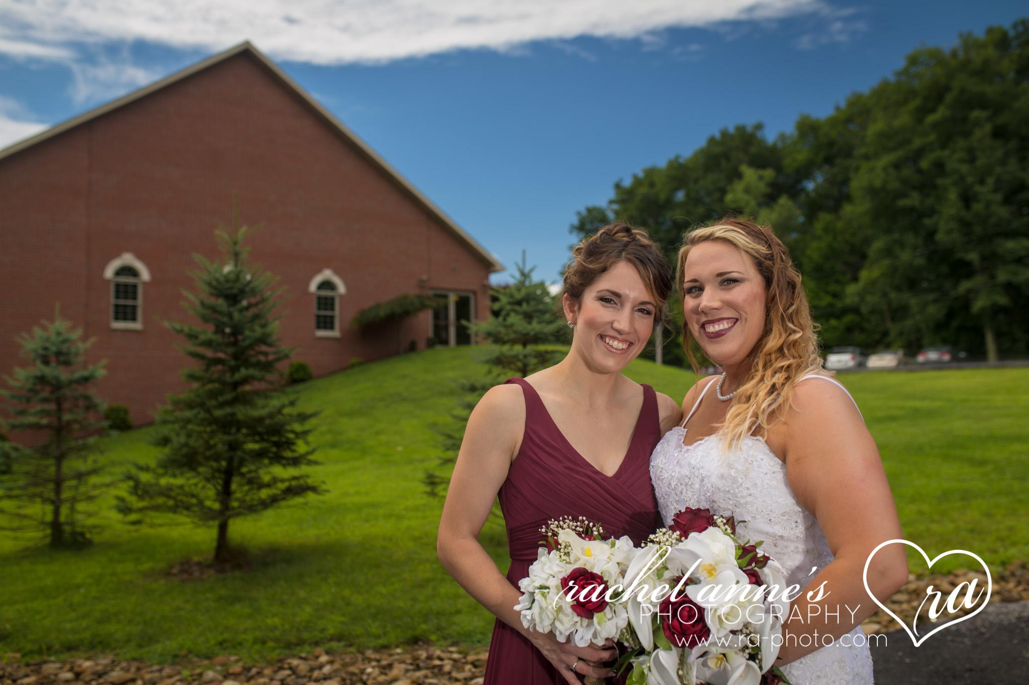 011-MAB-TREASURE-LAKE-CHURCH-LODGE-PA-WEDDINGS.jpg