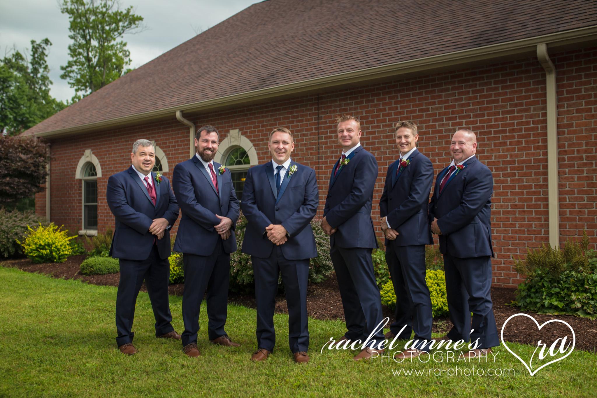 016-MAB-TREASURE-LAKE-CHURCH-LODGE-PA-WEDDINGS.jpg