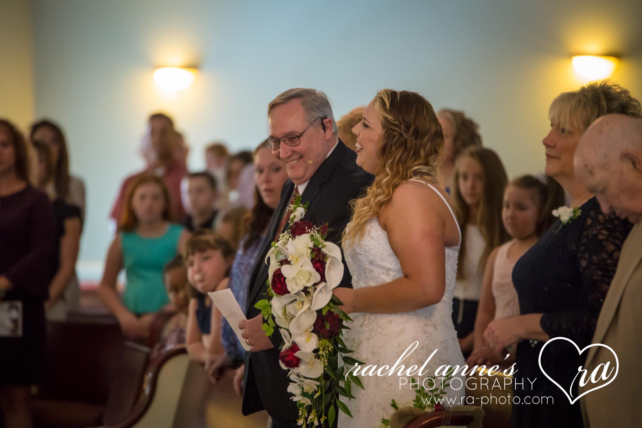 027-MAB-TREASURE-LAKE-CHURCH-LODGE-PA-WEDDINGS.jpg
