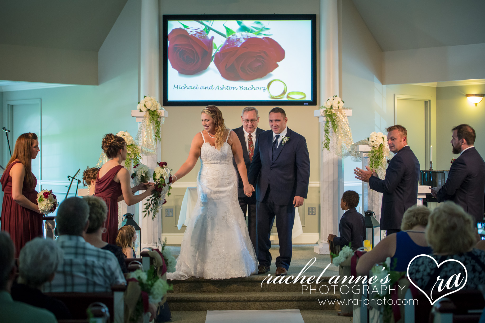 036-MAB-TREASURE-LAKE-CHURCH-LODGE-PA-WEDDINGS.jpg