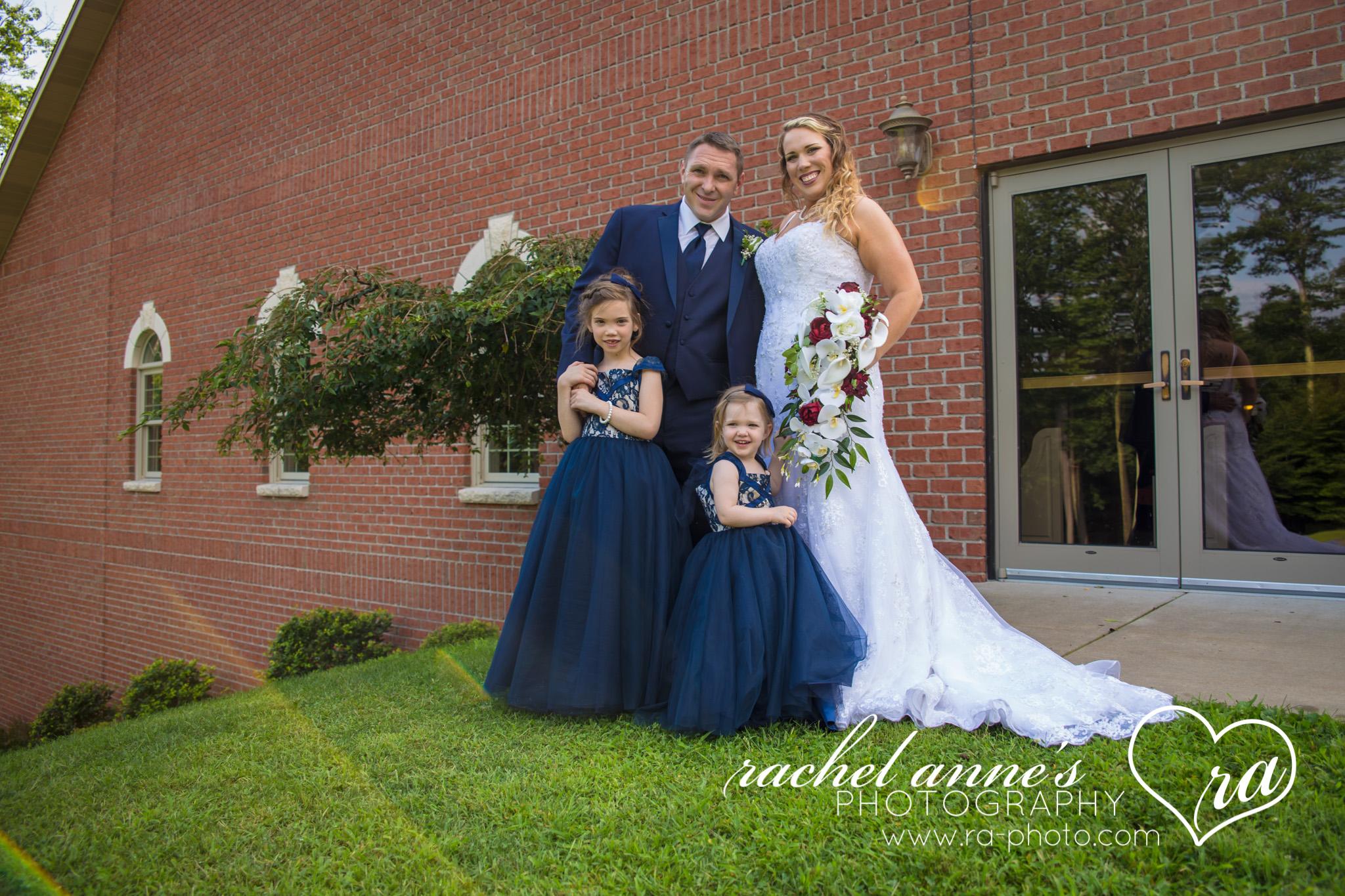 041-MAB-TREASURE-LAKE-CHURCH-LODGE-PA-WEDDINGS.jpg