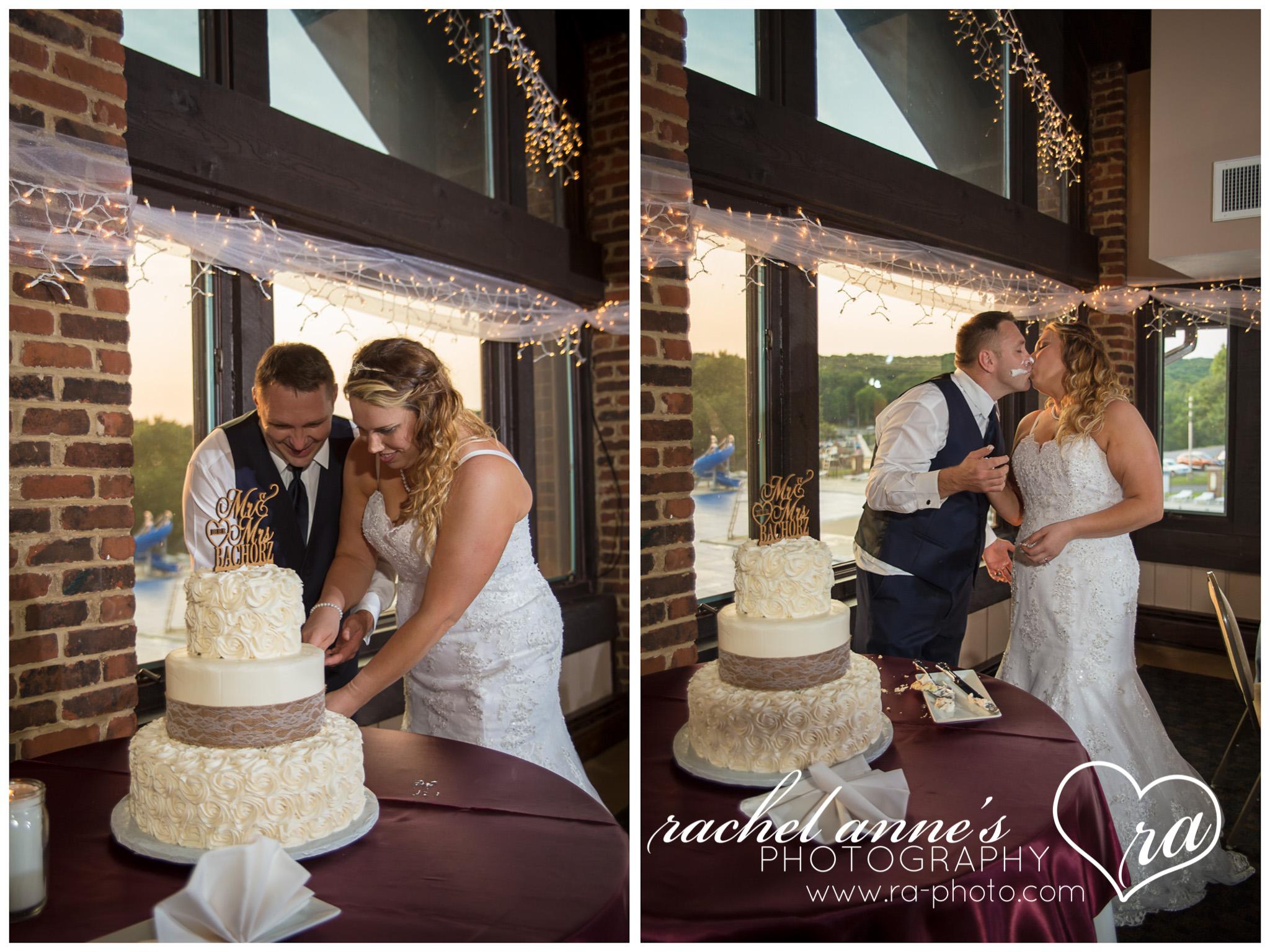 060-MAB-TREASURE-LAKE-CHURCH-LODGE-PA-WEDDINGS.jpg