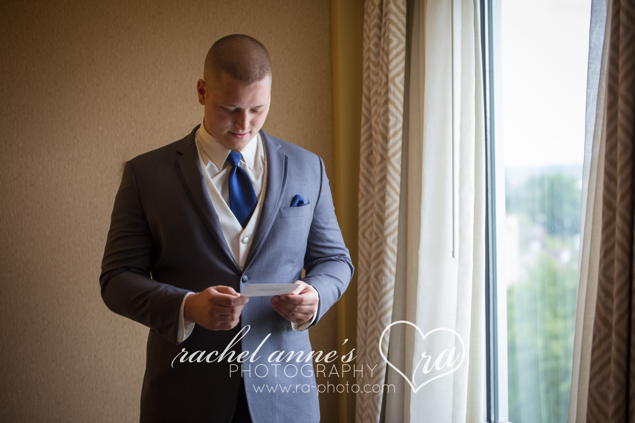 013-JCM-OLD-ECONOMY-VILLAGE-THE-FEZ-PA-WEDDINGS.jpg