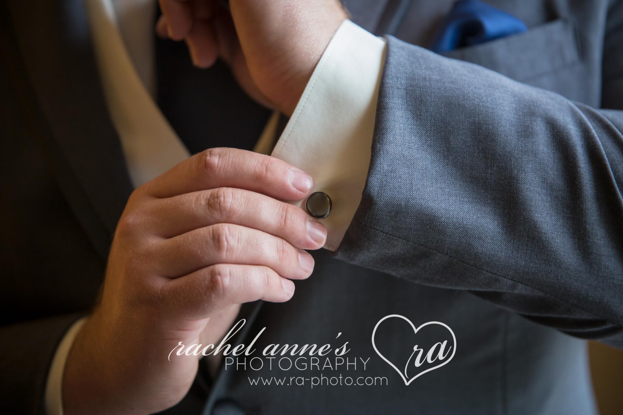 015-JCM-OLD-ECONOMY-VILLAGE-THE-FEZ-PA-WEDDINGS.jpg