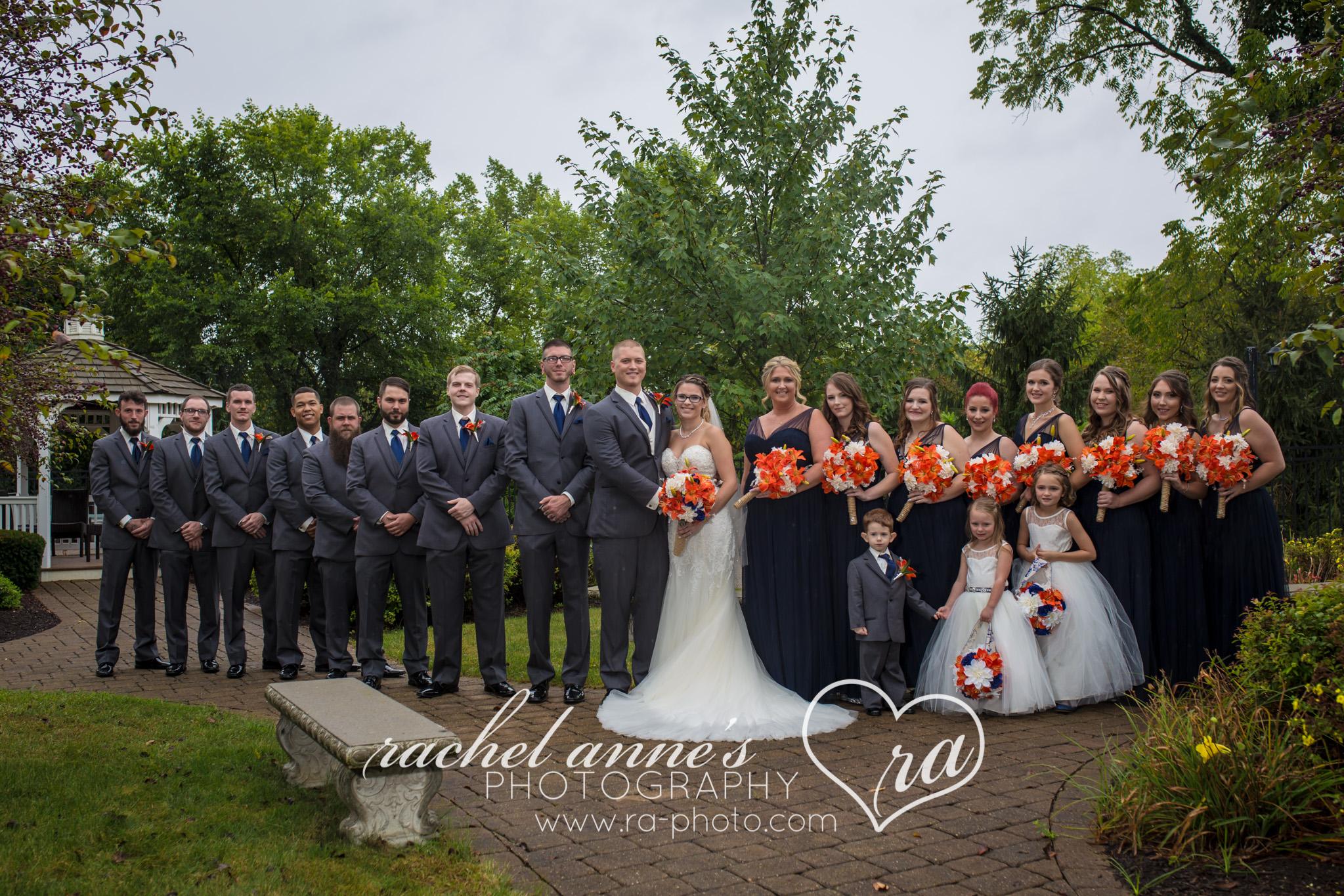 031-JCM-OLD-ECONOMY-VILLAGE-THE-FEZ-PA-WEDDINGS.jpg