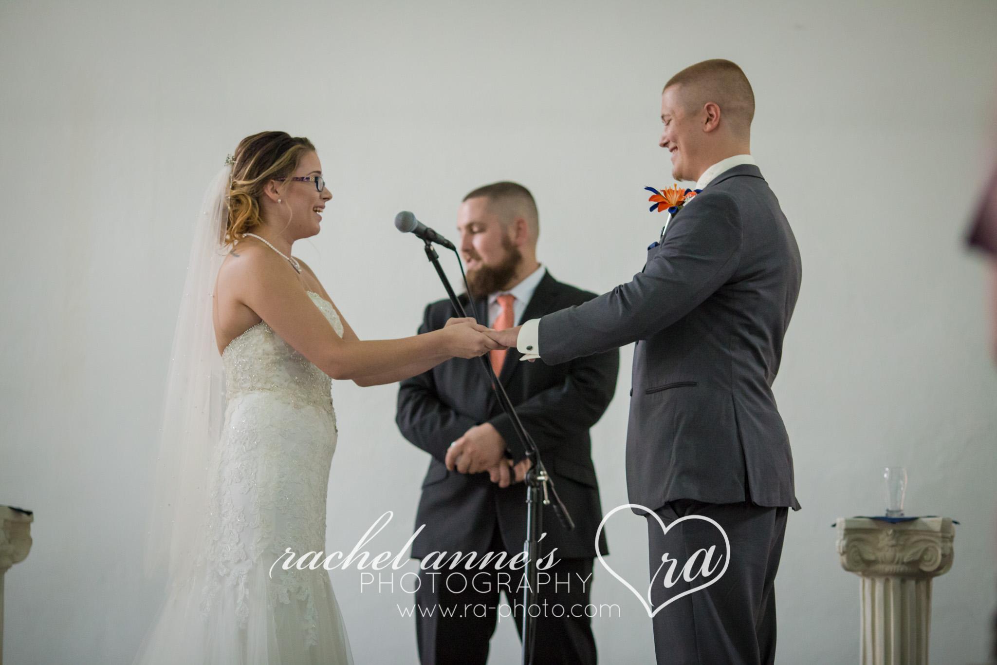 040-JCM-OLD-ECONOMY-VILLAGE-THE-FEZ-PA-WEDDINGS.jpg