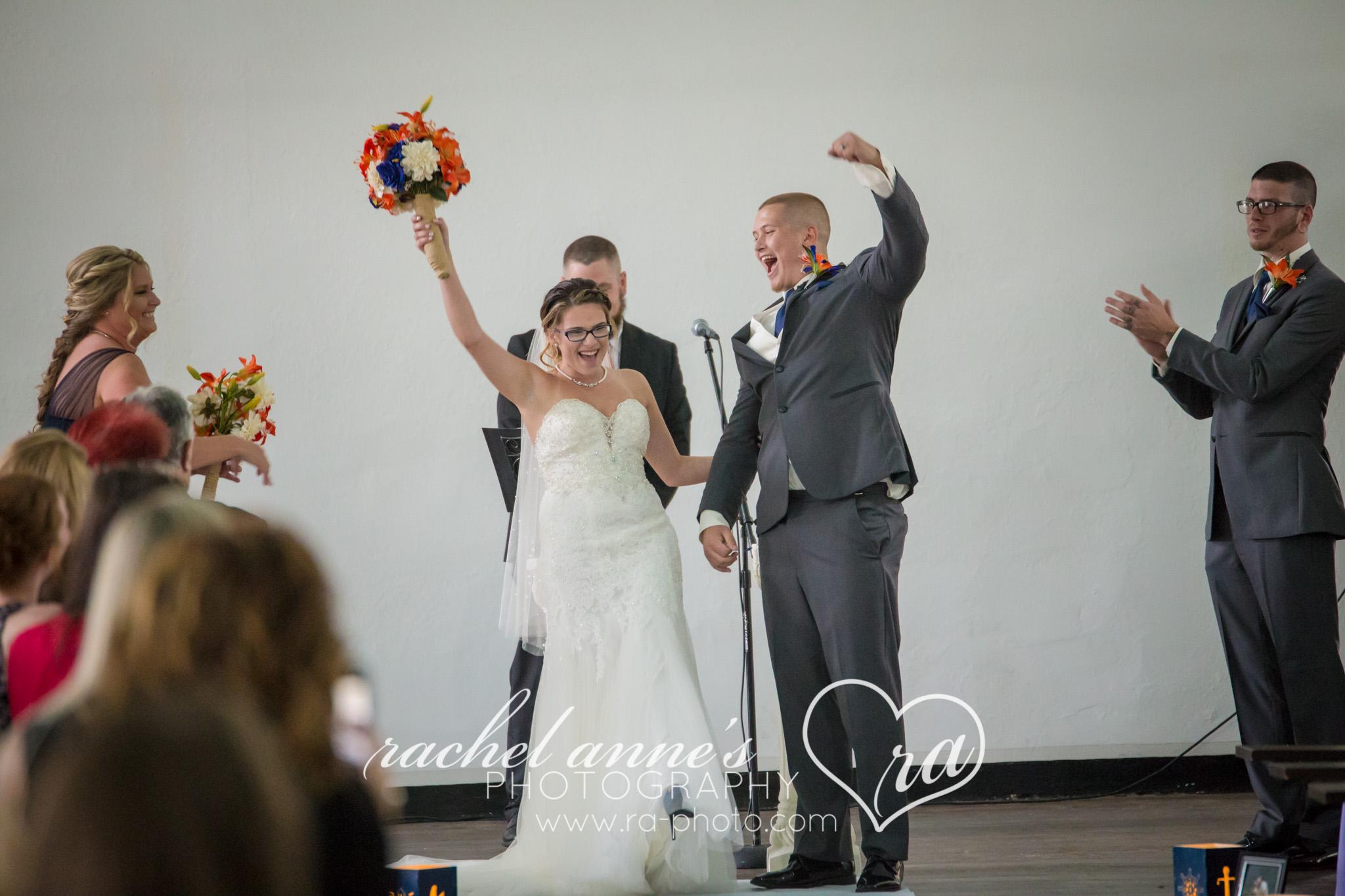 042-JCM-OLD-ECONOMY-VILLAGE-THE-FEZ-PA-WEDDINGS.jpg