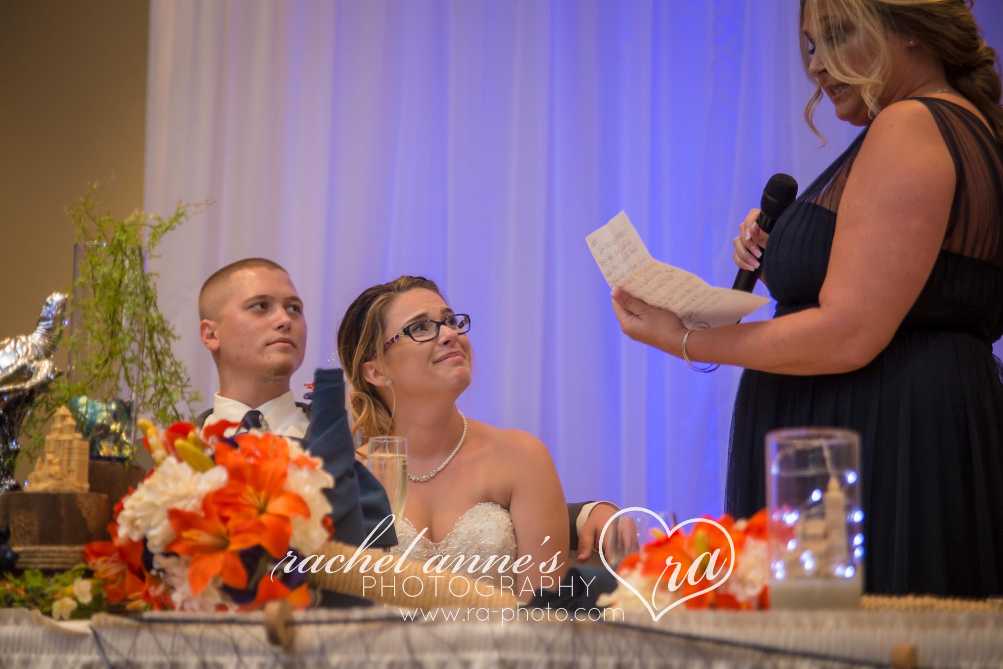 061-JCM-OLD-ECONOMY-VILLAGE-THE-FEZ-PA-WEDDINGS.jpg
