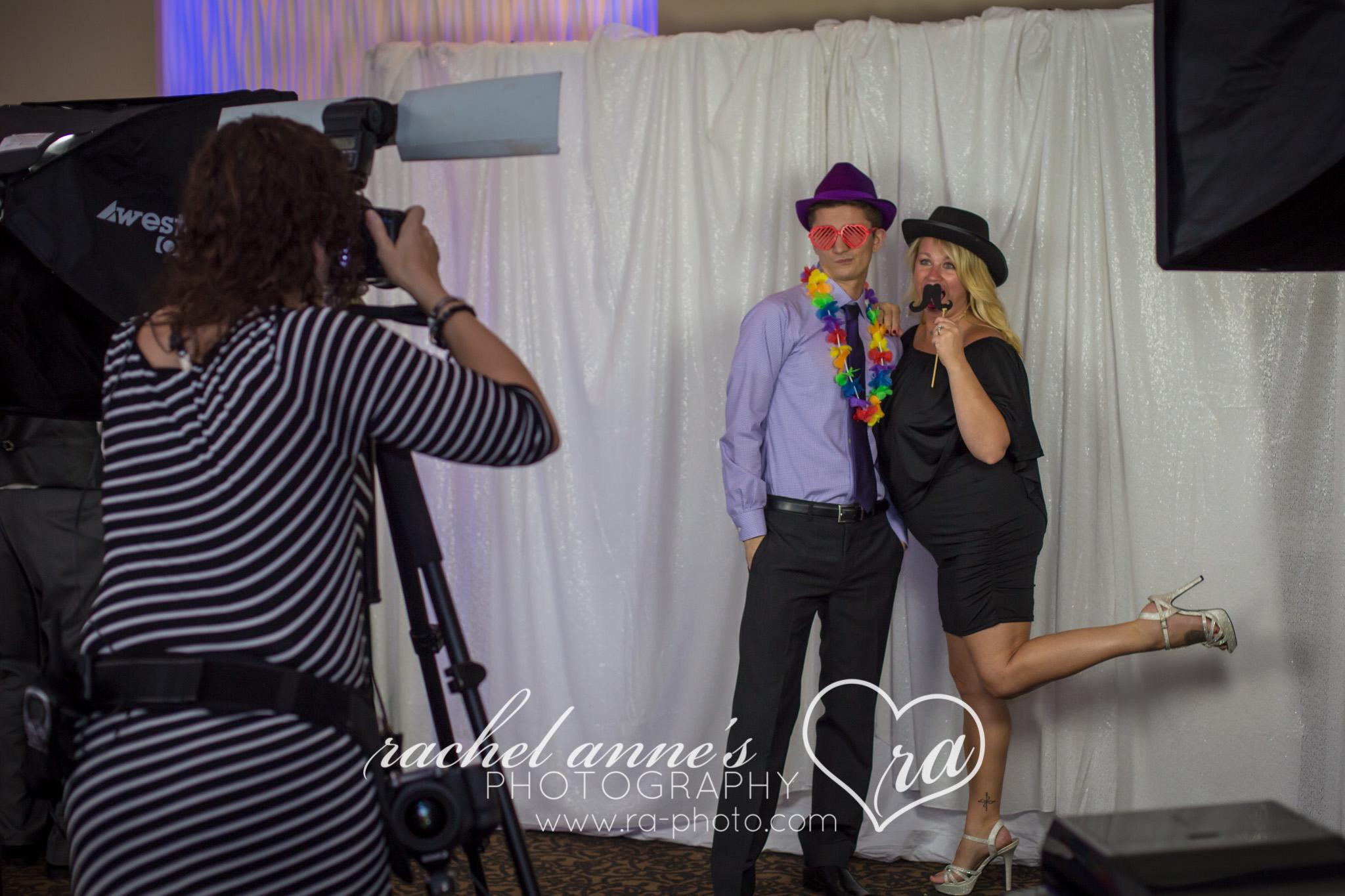 077-JCM-OLD-ECONOMY-VILLAGE-THE-FEZ-PA-WEDDINGS.jpg