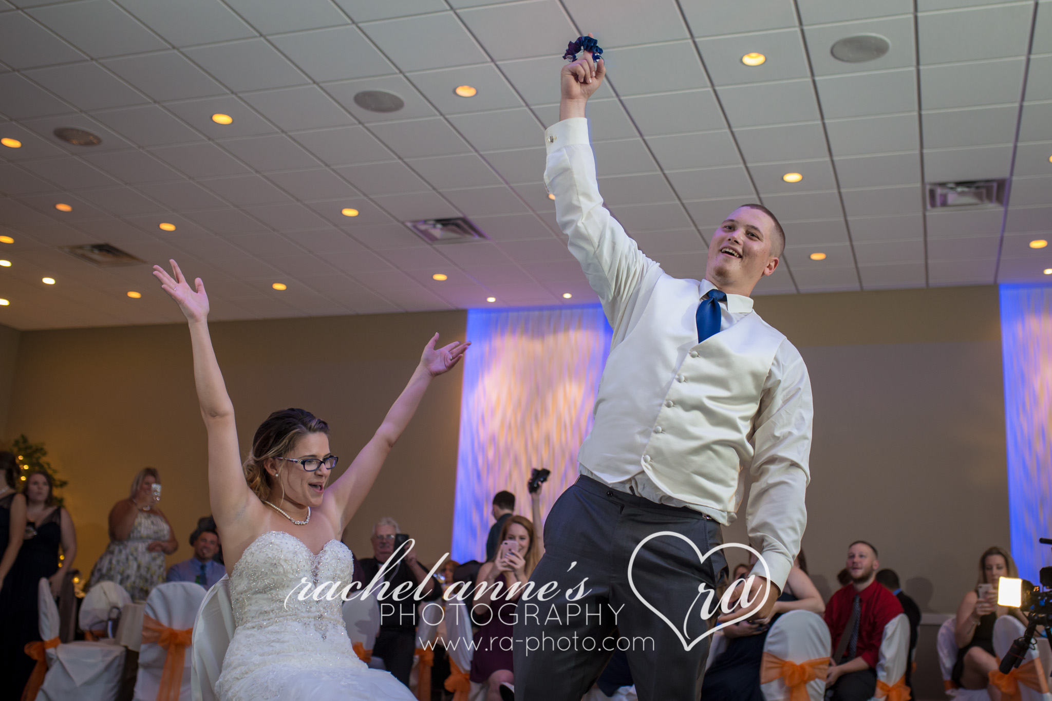 081-JCM-OLD-ECONOMY-VILLAGE-THE-FEZ-PA-WEDDINGS.jpg