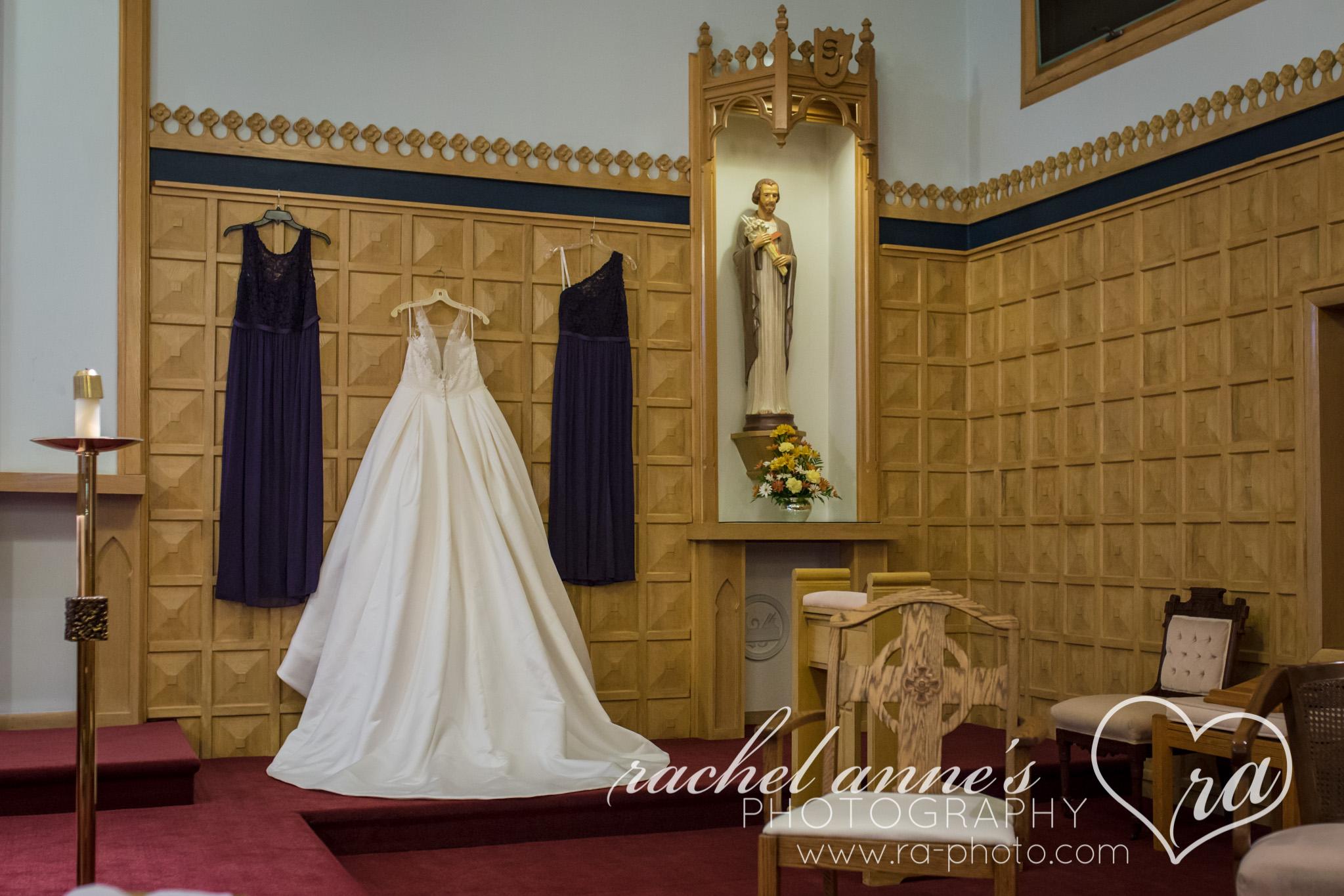 001-CAP-CURWENSVILLE-PA-TREASURE-LAKEVIEW-LODGE-WEDDINGS.jpg