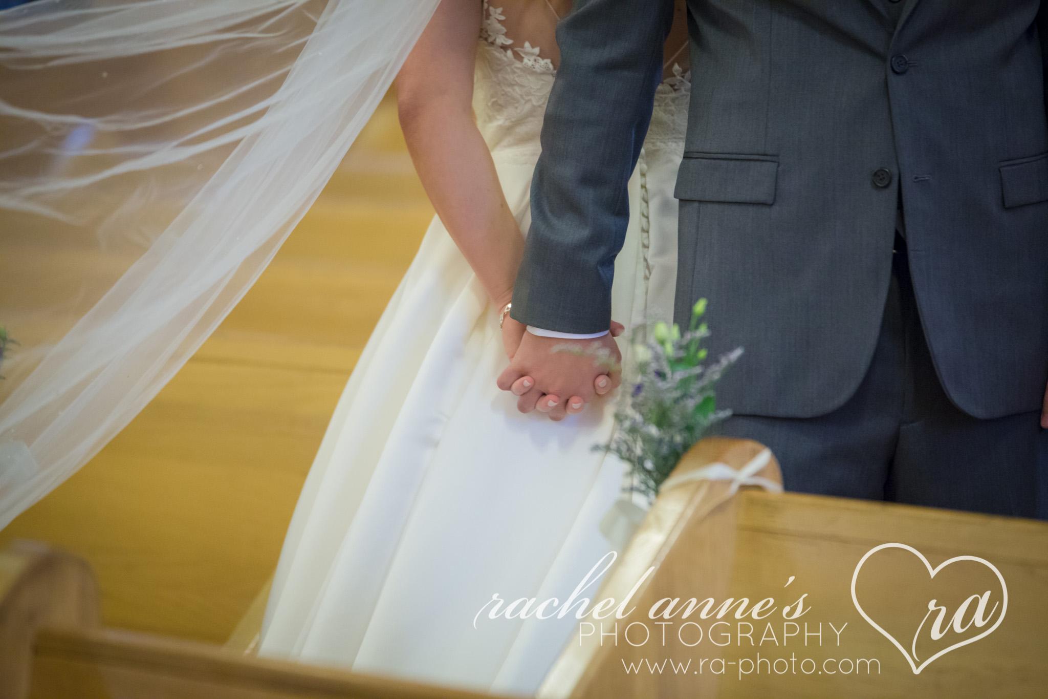 013-CAP-CURWENSVILLE-PA-TREASURE-LAKEVIEW-LODGE-WEDDINGS.jpg