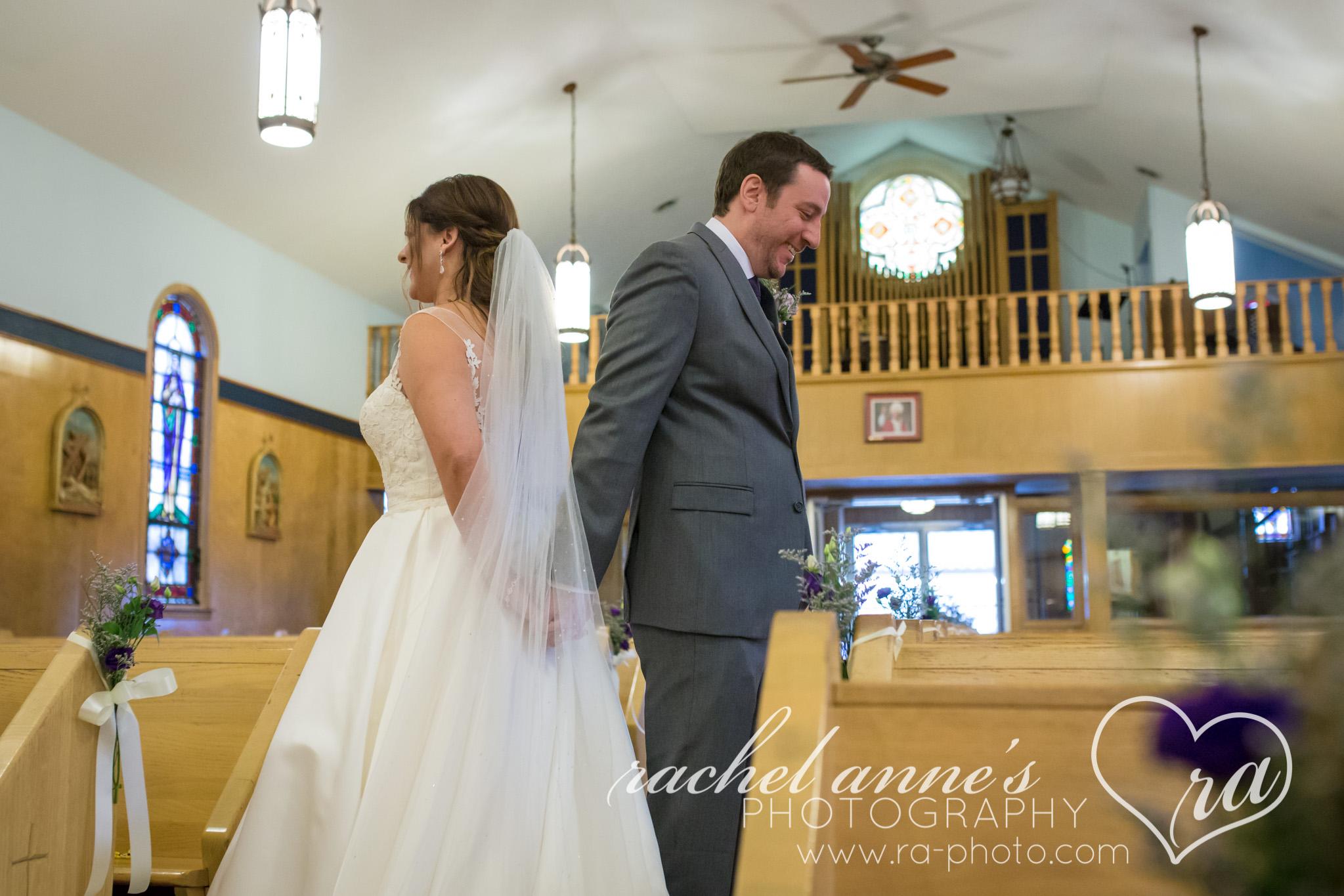 014-CAP-CURWENSVILLE-PA-TREASURE-LAKEVIEW-LODGE-WEDDINGS.jpg
