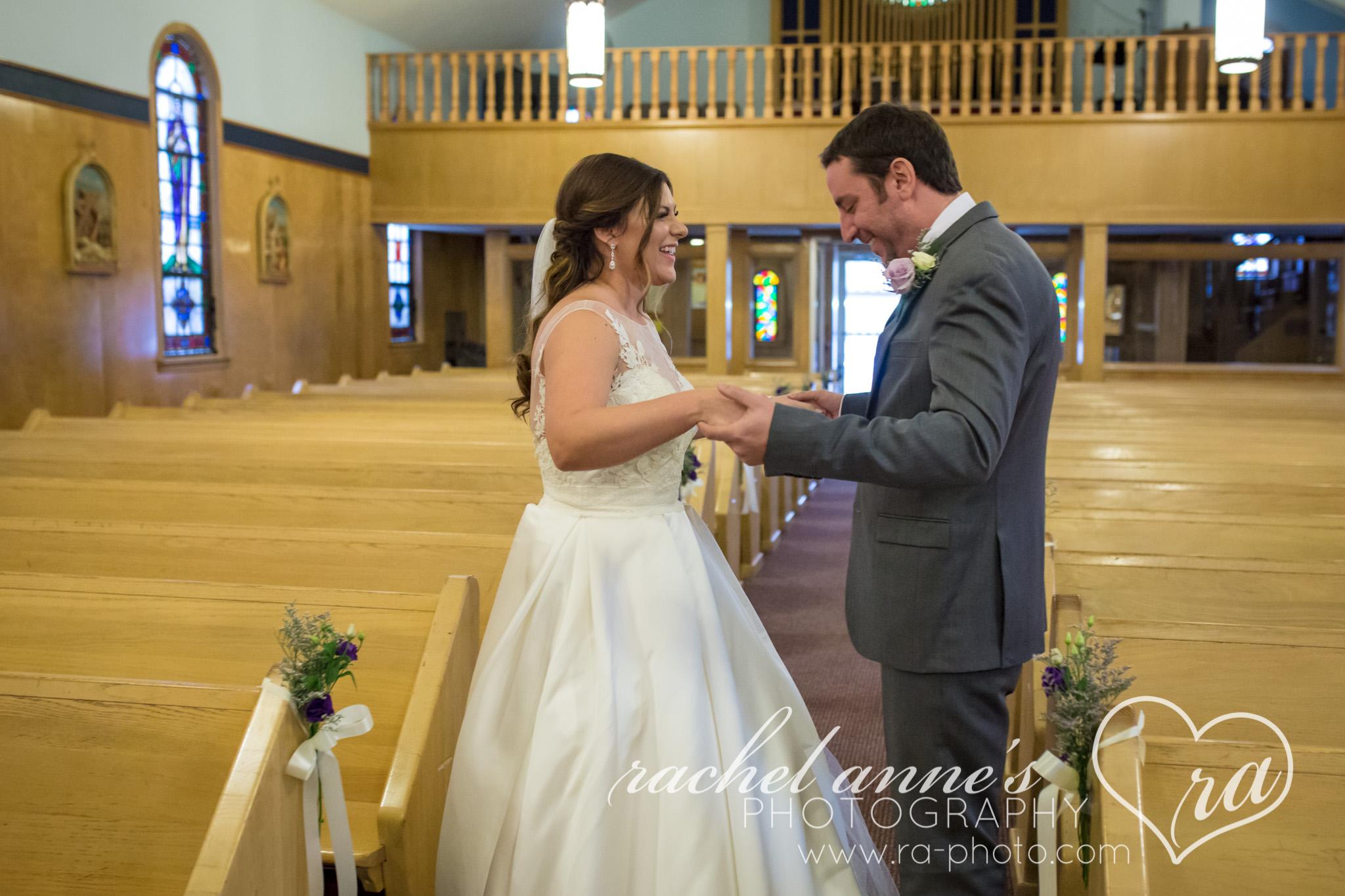 017-CAP-CURWENSVILLE-PA-TREASURE-LAKEVIEW-LODGE-WEDDINGS.jpg