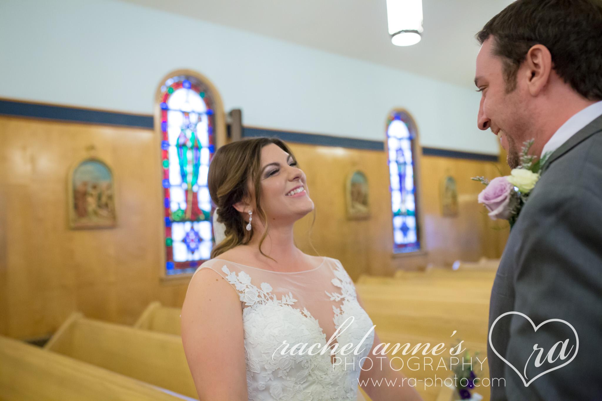 018-CAP-CURWENSVILLE-PA-TREASURE-LAKEVIEW-LODGE-WEDDINGS.jpg