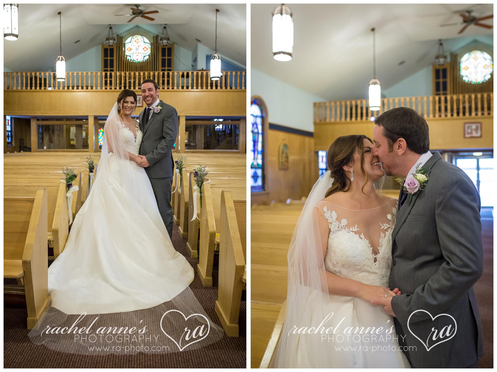 020-CAP-CURWENSVILLE-PA-TREASURE-LAKEVIEW-LODGE-WEDDINGS.jpg