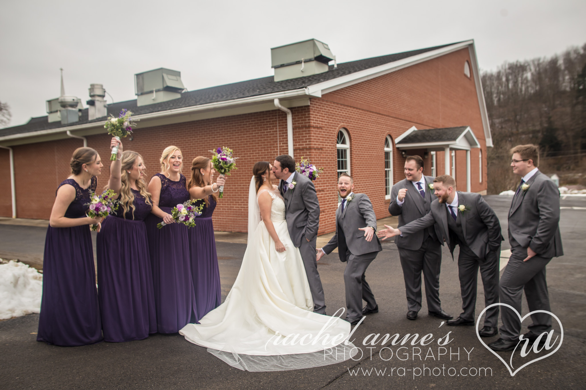 036-CAP-CURWENSVILLE-PA-TREASURE-LAKEVIEW-LODGE-WEDDINGS.jpg