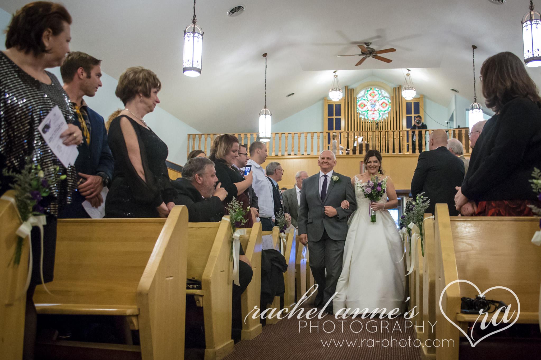 043-CAP-CURWENSVILLE-PA-TREASURE-LAKEVIEW-LODGE-WEDDINGS.jpg