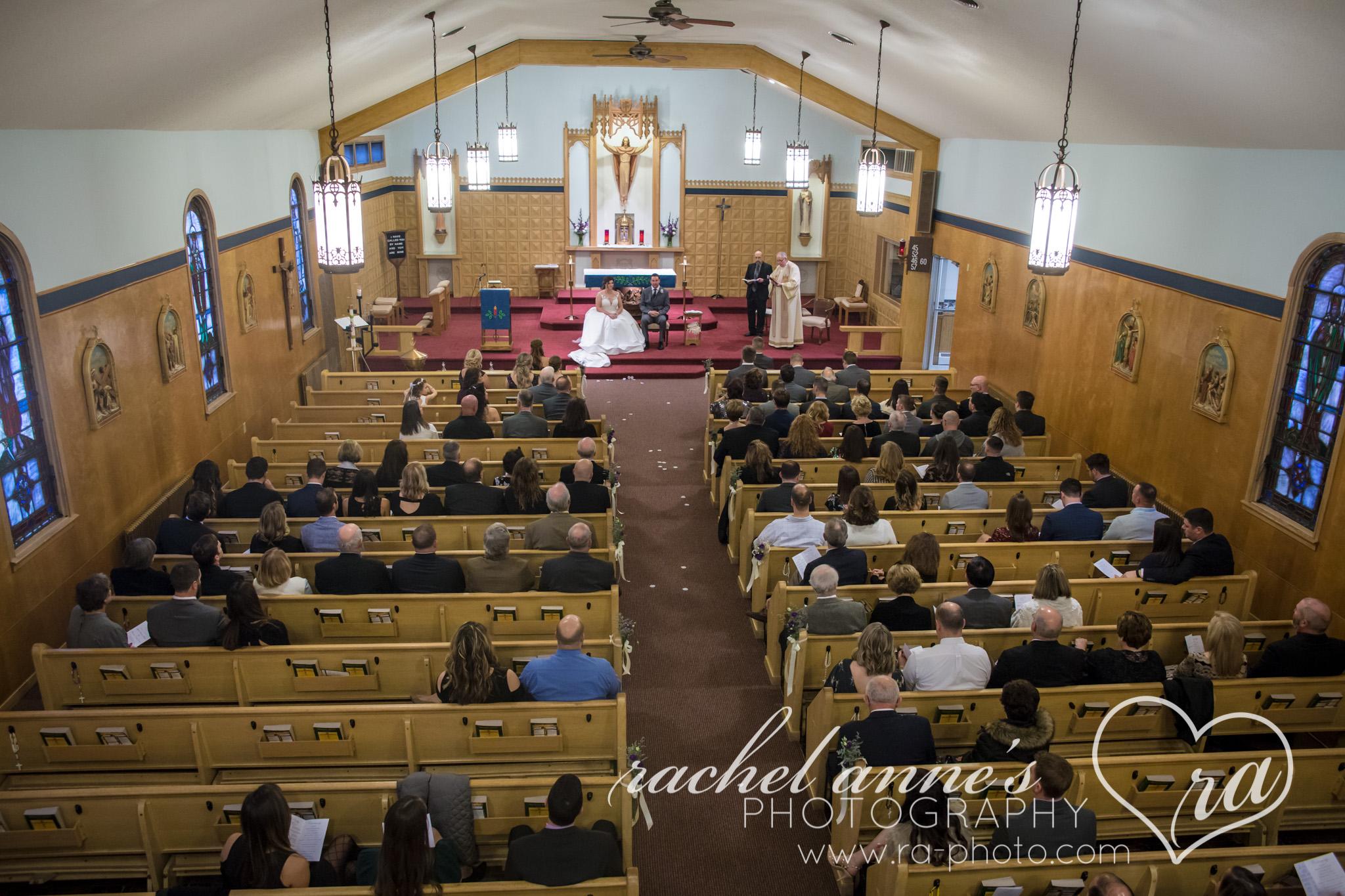 047-CAP-CURWENSVILLE-PA-TREASURE-LAKEVIEW-LODGE-WEDDINGS.jpg