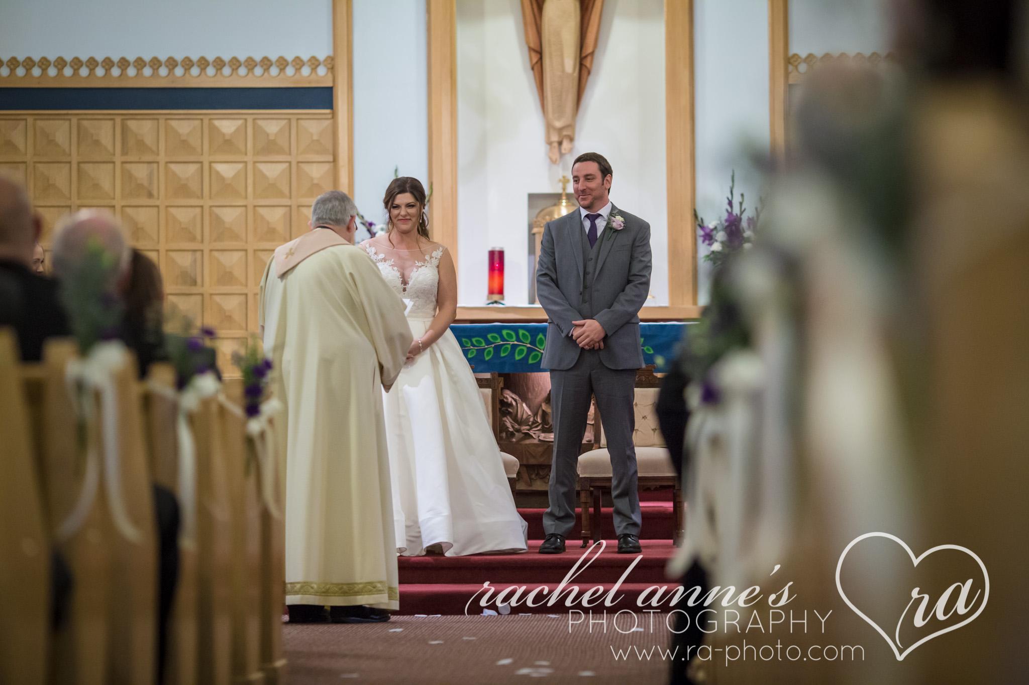 048-CAP-CURWENSVILLE-PA-TREASURE-LAKEVIEW-LODGE-WEDDINGS.jpg