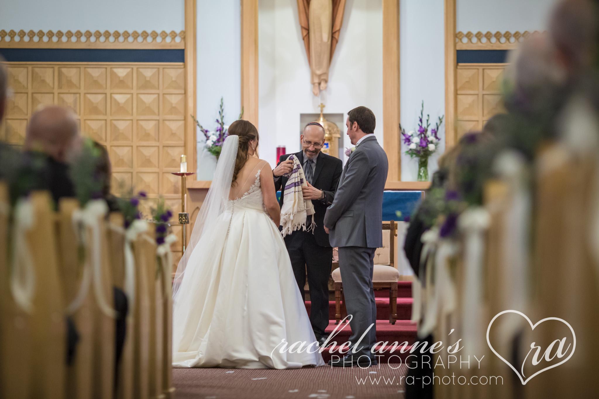 051-CAP-CURWENSVILLE-PA-TREASURE-LAKEVIEW-LODGE-WEDDINGS.jpg