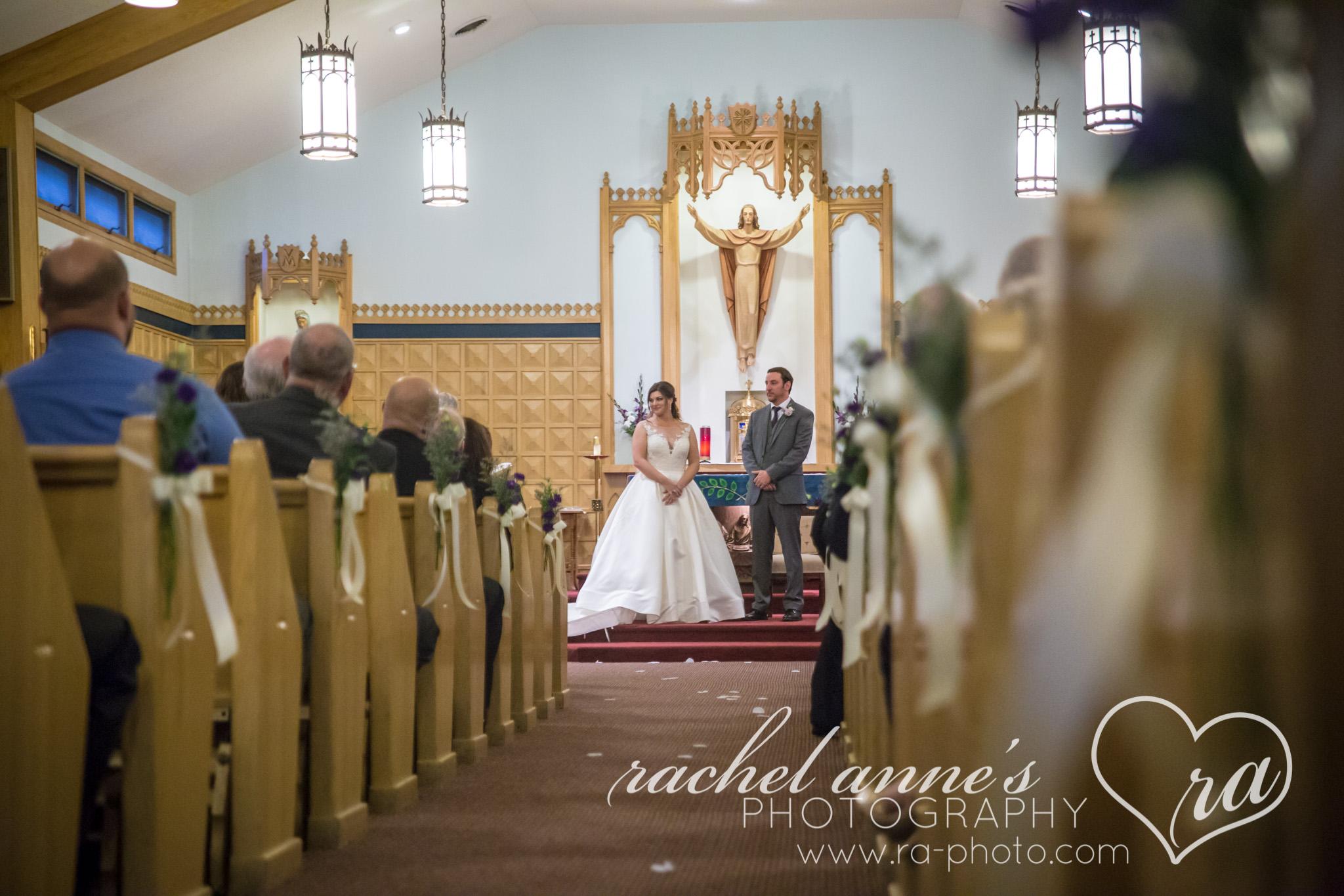 053-CAP-CURWENSVILLE-PA-TREASURE-LAKEVIEW-LODGE-WEDDINGS.jpg