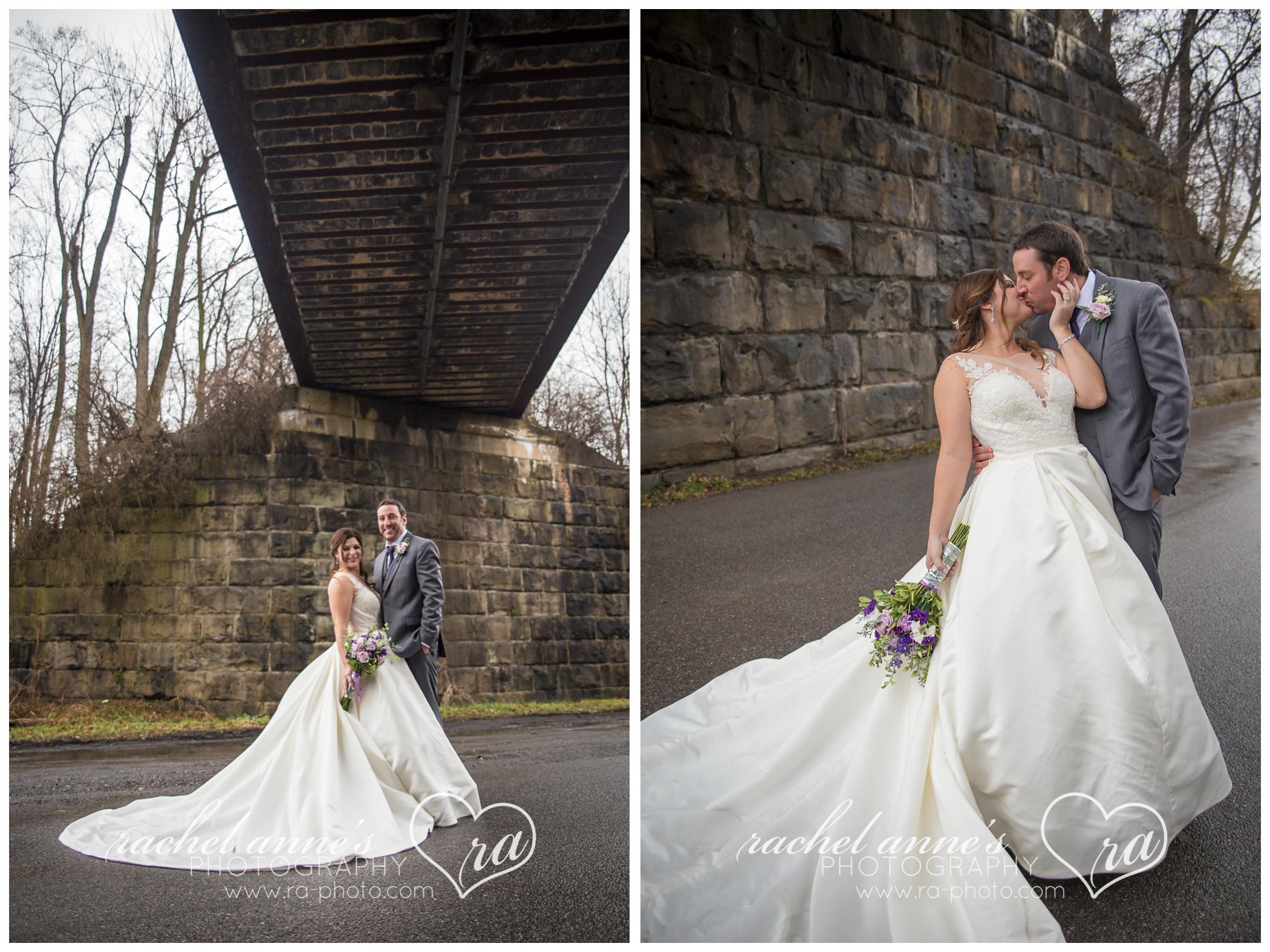 059-CAP-CURWENSVILLE-PA-TREASURE-LAKEVIEW-LODGE-WEDDINGS.jpg