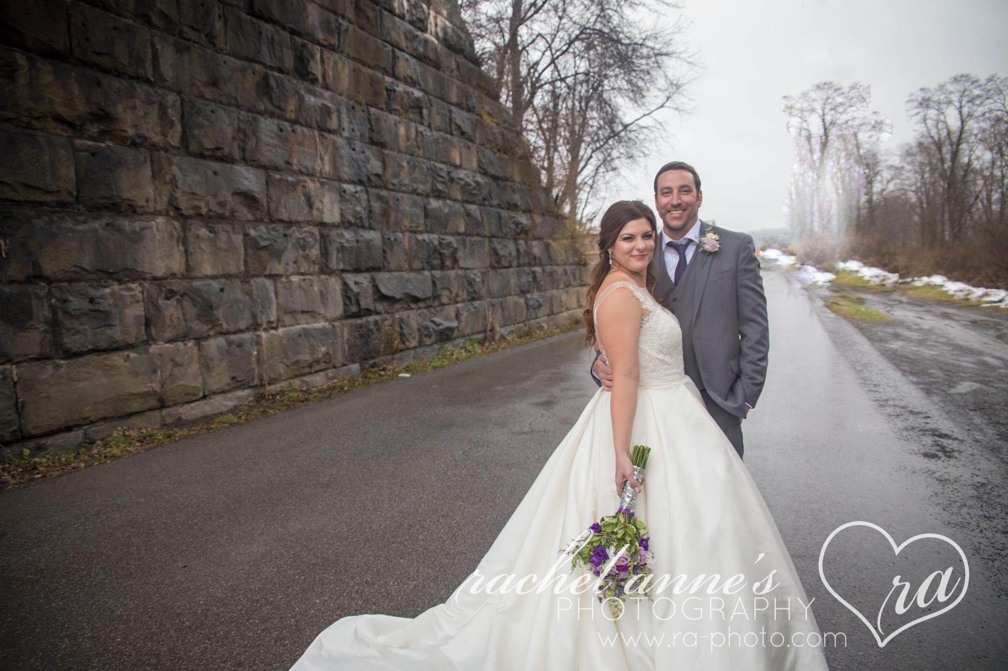 062-CAP-CURWENSVILLE-PA-TREASURE-LAKEVIEW-LODGE-WEDDINGS.jpg