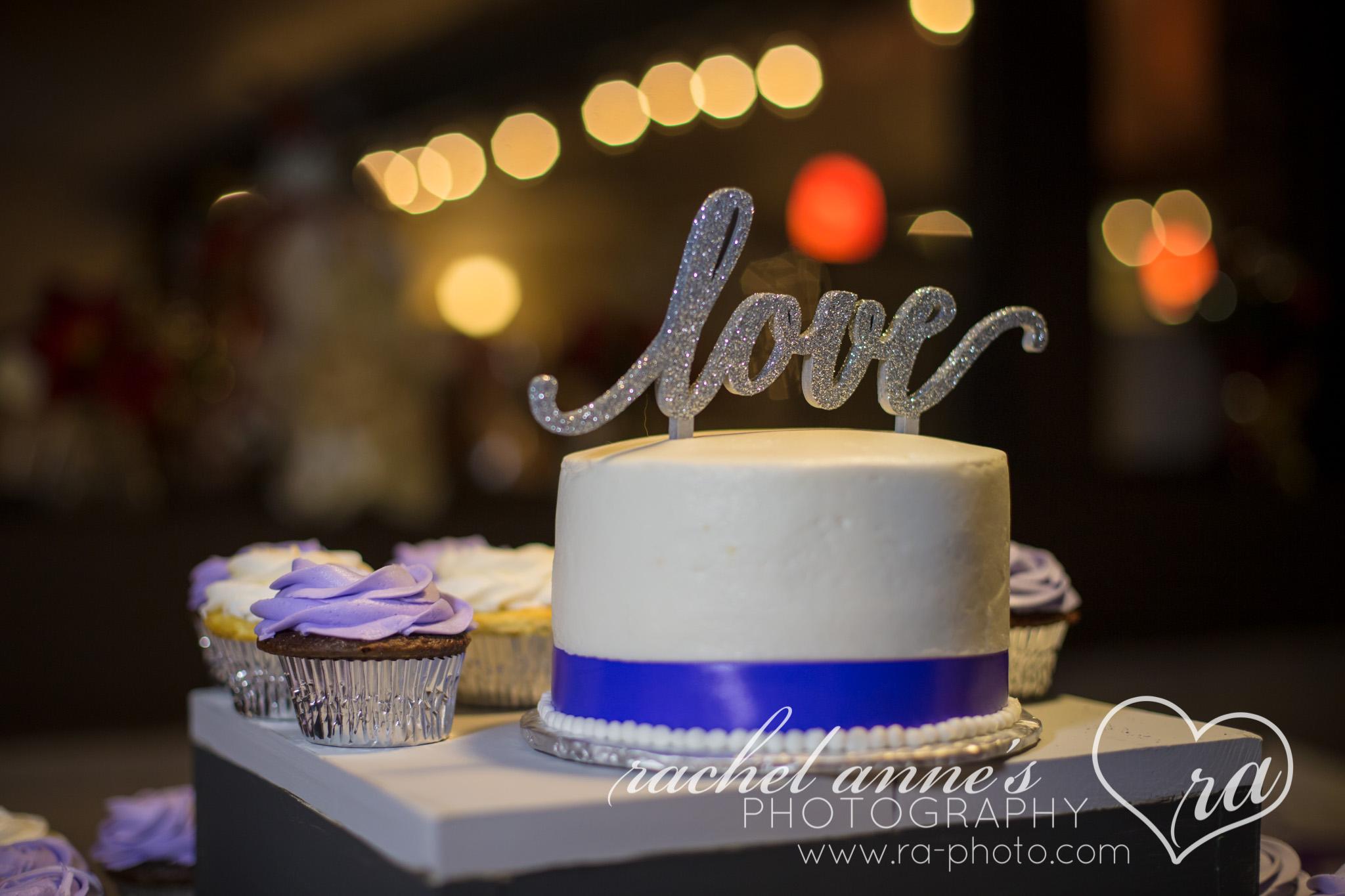 081-CAP-CURWENSVILLE-PA-TREASURE-LAKEVIEW-LODGE-WEDDINGS.jpg