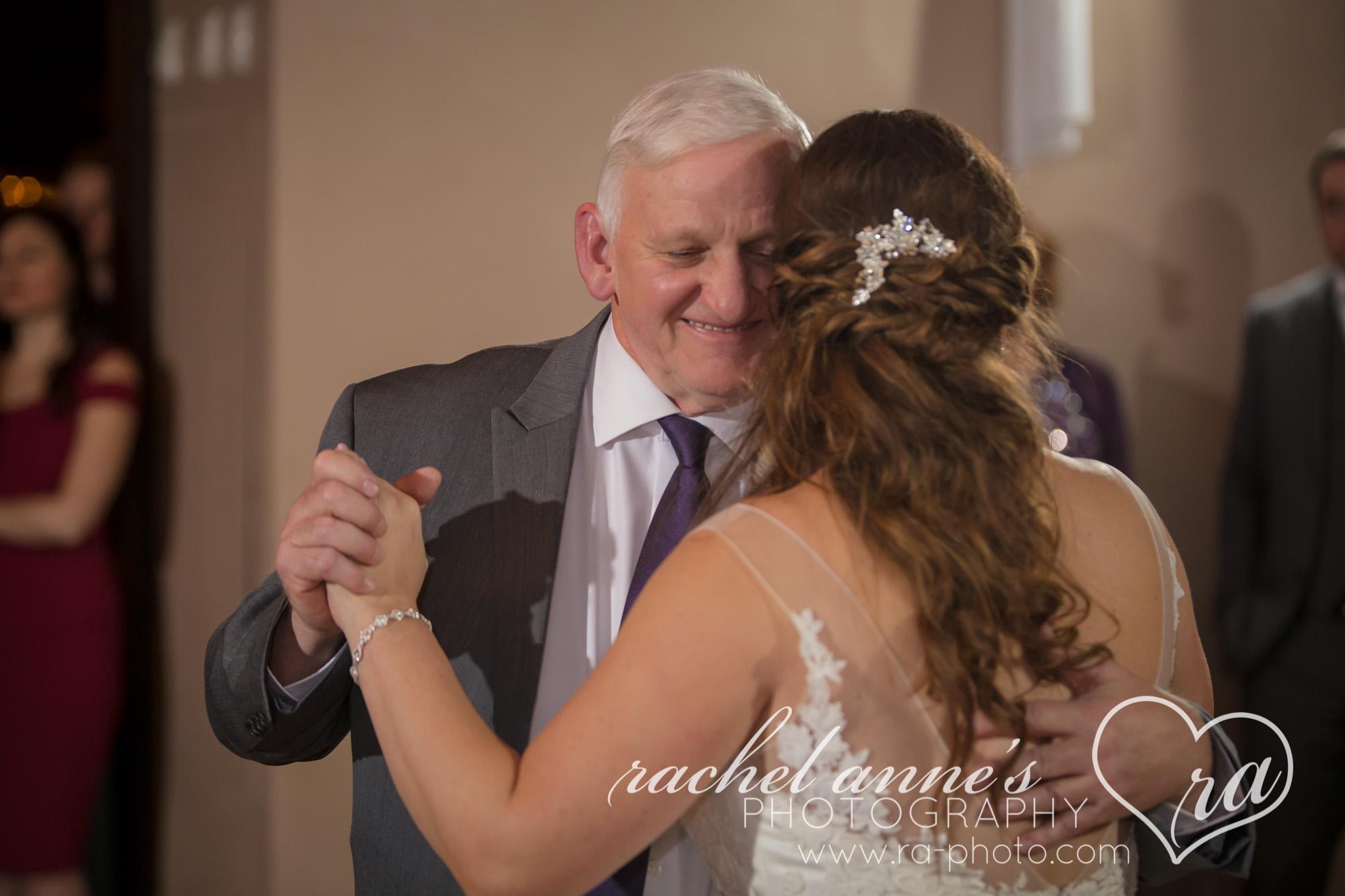 086-CAP-CURWENSVILLE-PA-TREASURE-LAKEVIEW-LODGE-WEDDINGS.jpg