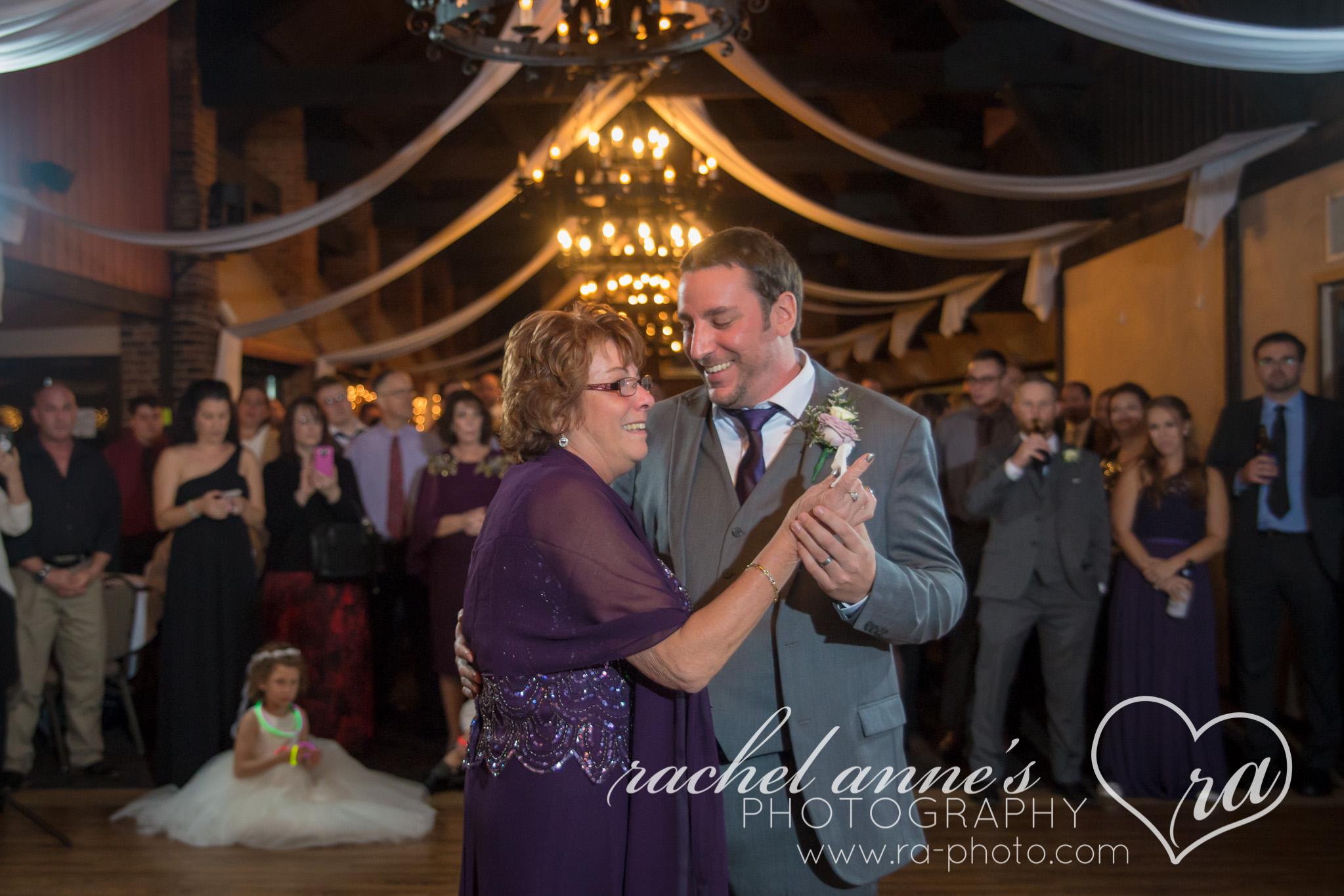 089-CAP-CURWENSVILLE-PA-TREASURE-LAKEVIEW-LODGE-WEDDINGS.jpg