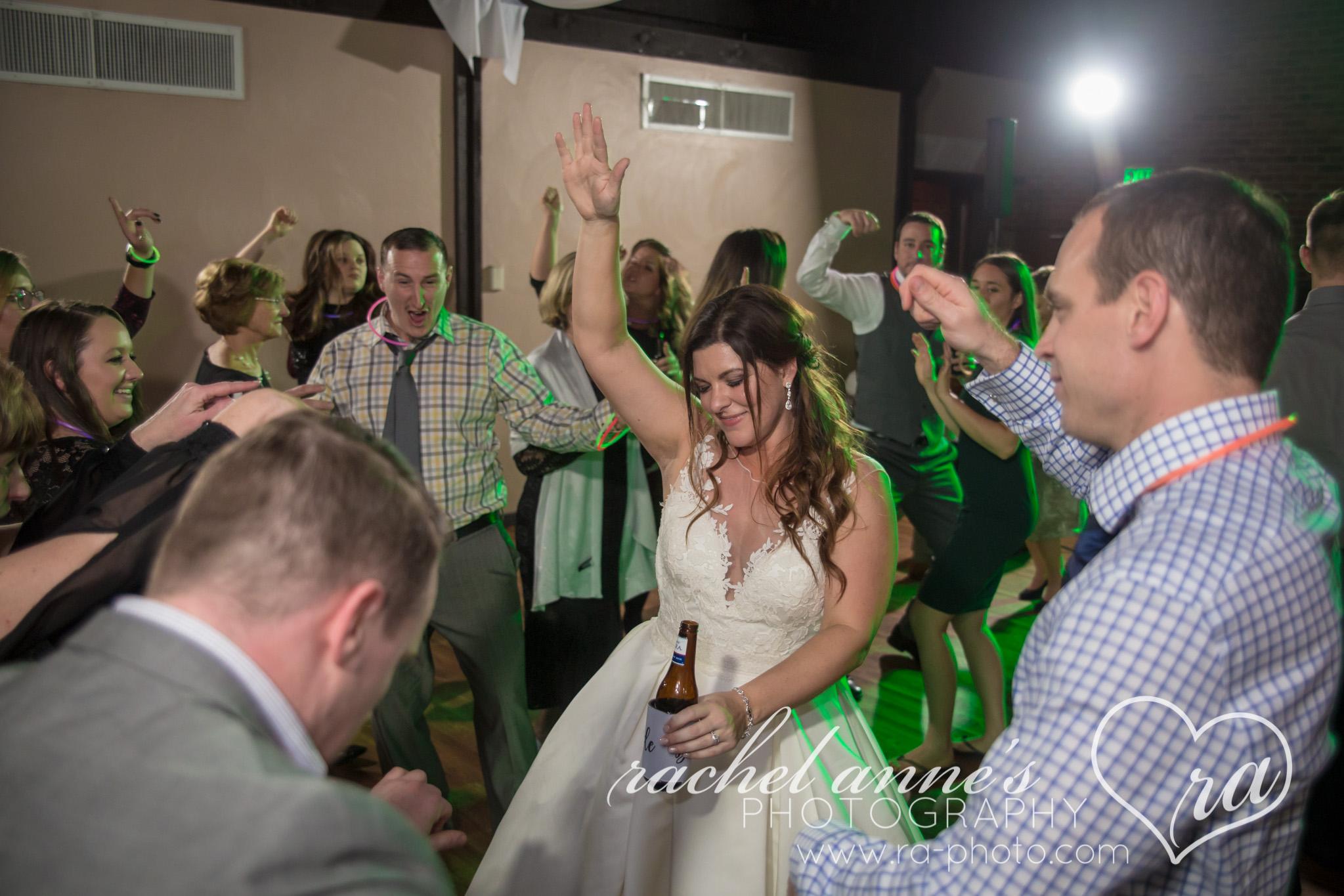 099-CAP-CURWENSVILLE-PA-TREASURE-LAKEVIEW-LODGE-WEDDINGS.jpg