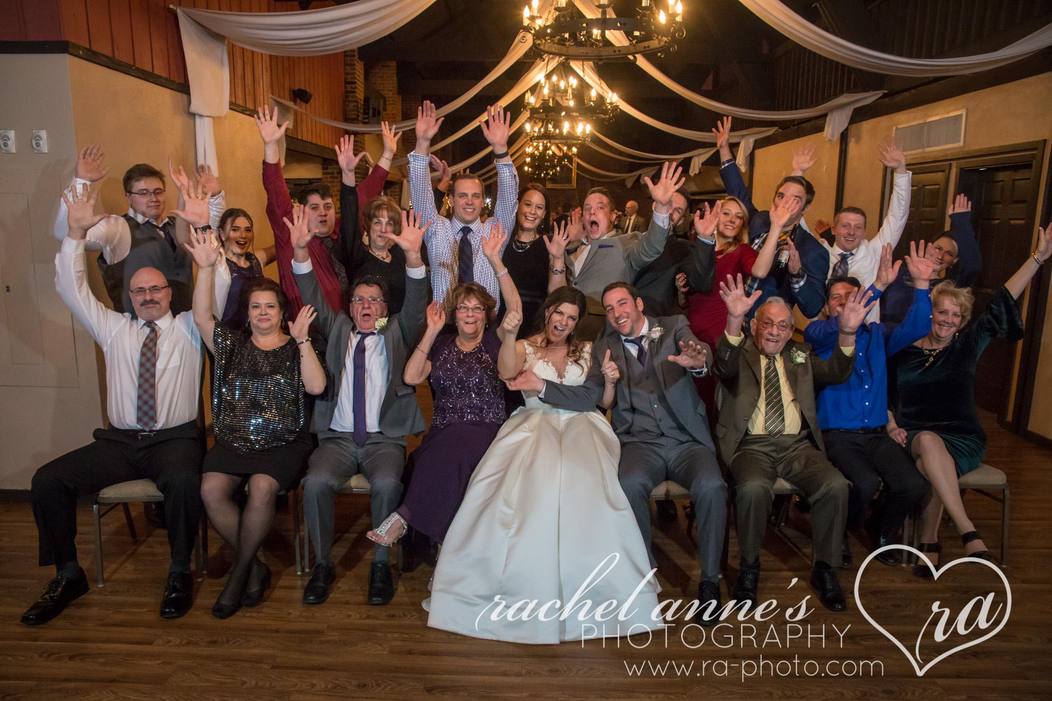 103-CAP-CURWENSVILLE-PA-TREASURE-LAKEVIEW-LODGE-WEDDINGS.jpg