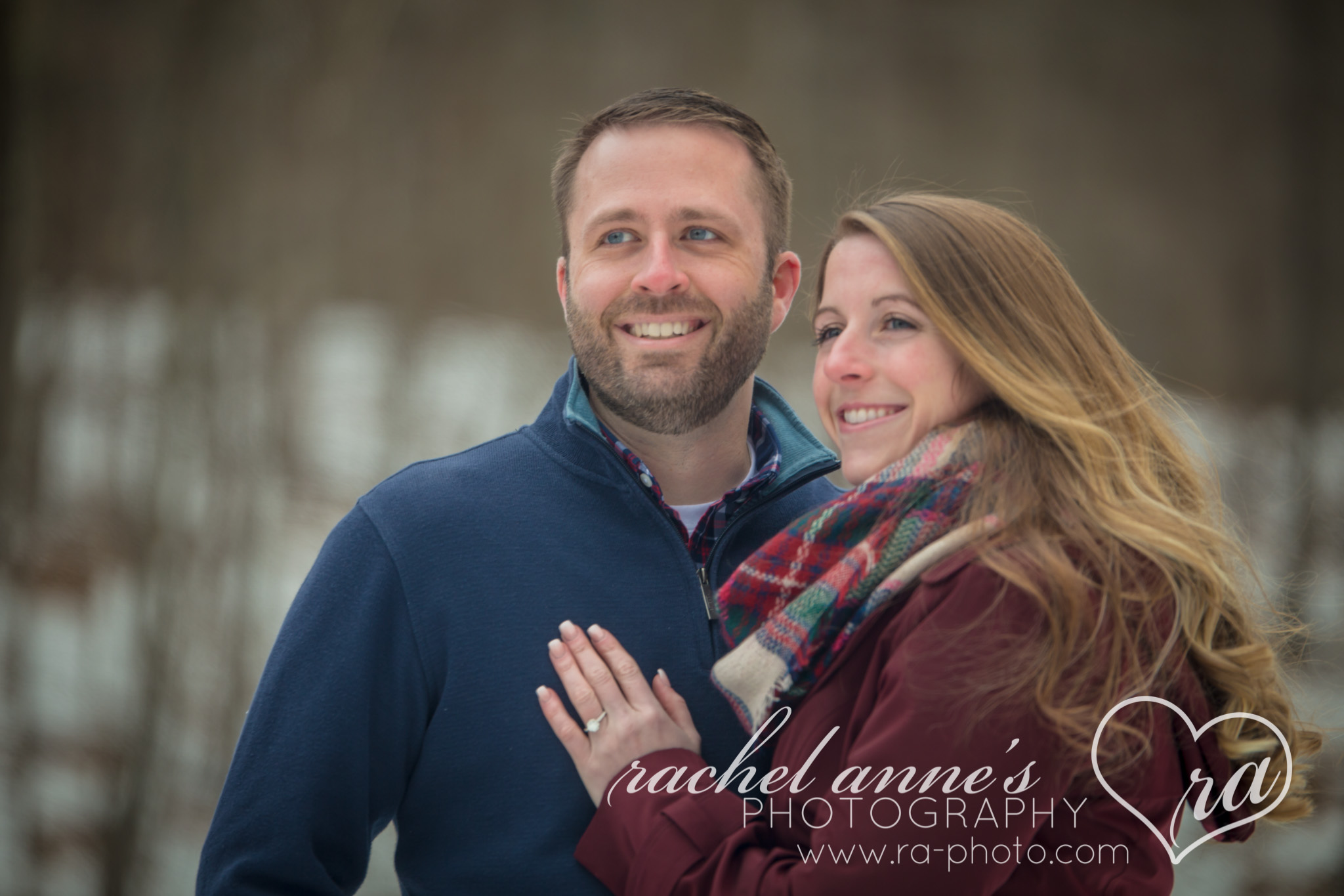 002-JKM-DUBOIS-PA-ENGAGEMENT-PHOTOGRAPHY.jpg
