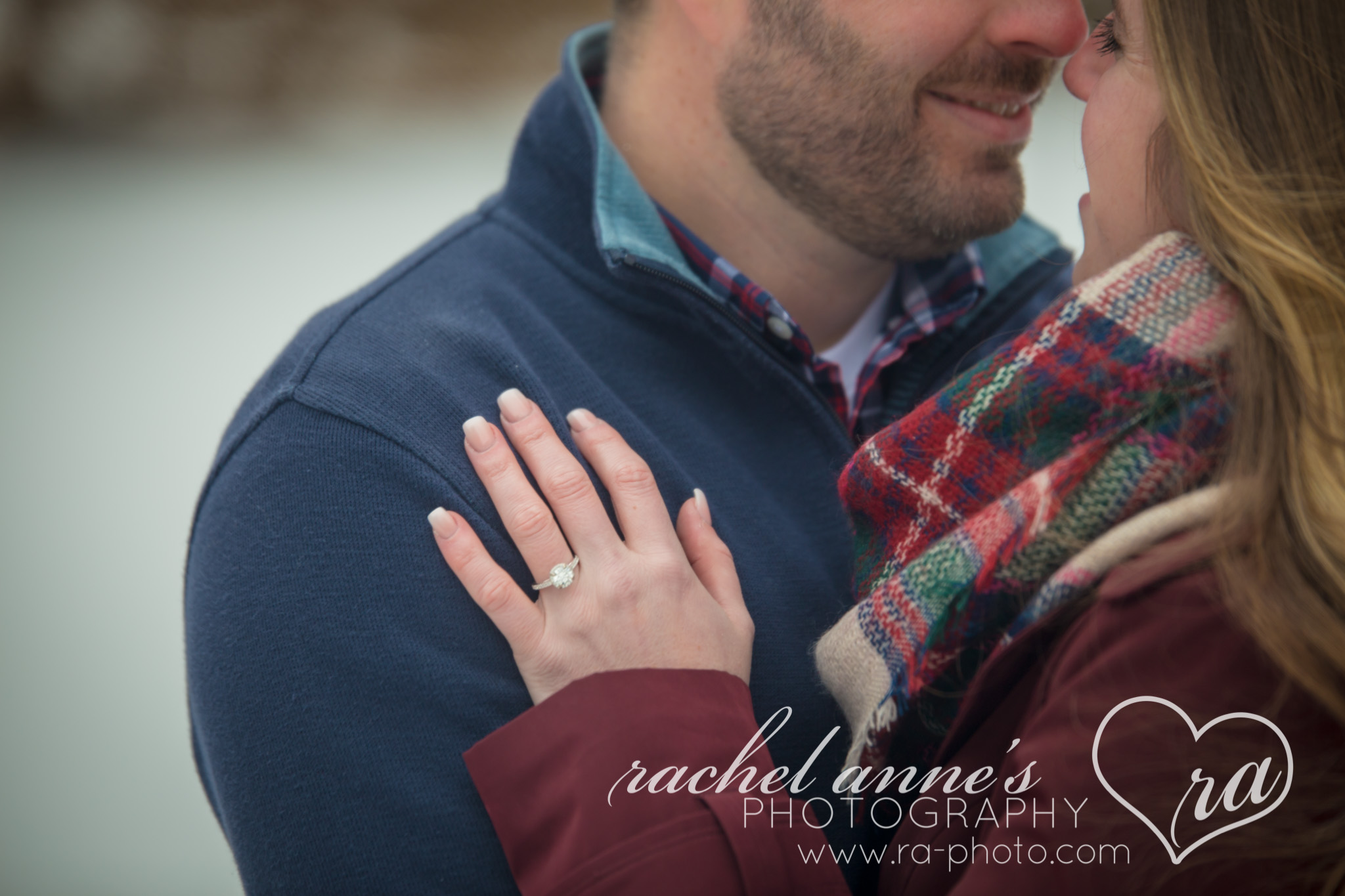 005-JKM-DUBOIS-PA-ENGAGEMENT-PHOTOGRAPHY.jpg