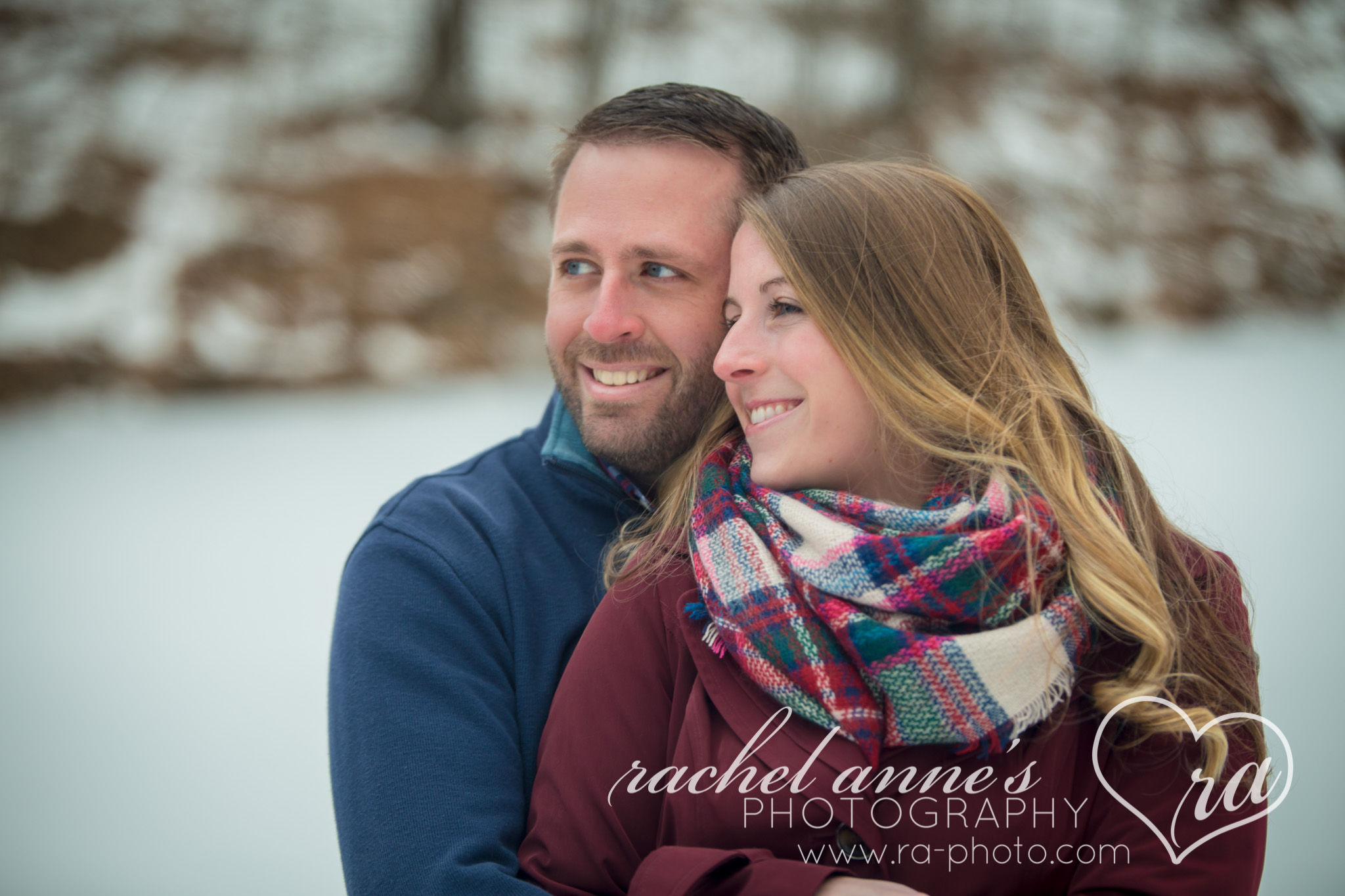 007-JKM-DUBOIS-PA-ENGAGEMENT-PHOTOGRAPHY.jpg
