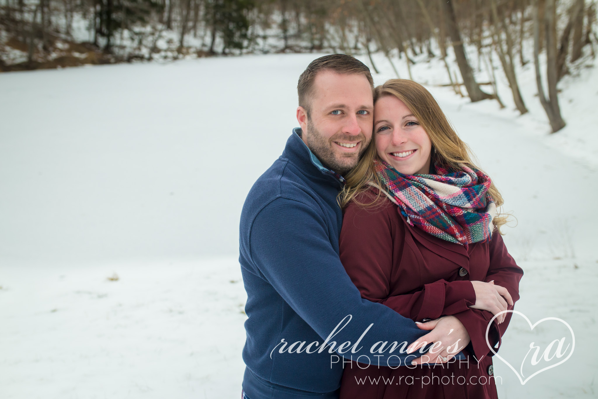 008-JKM-DUBOIS-PA-ENGAGEMENT-PHOTOGRAPHY.jpg