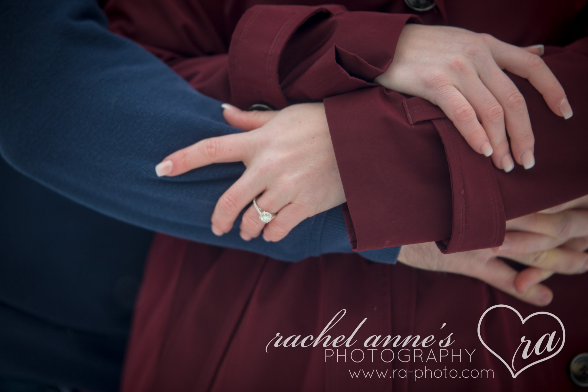 009-JKM-DUBOIS-PA-ENGAGEMENT-PHOTOGRAPHY.jpg
