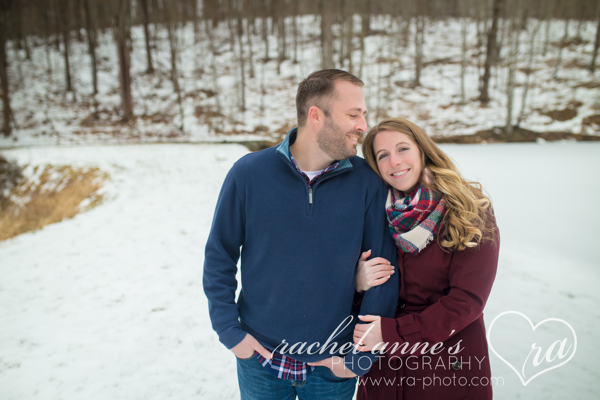 014-JKM-DUBOIS-PA-ENGAGEMENT-PHOTOGRAPHY.jpg