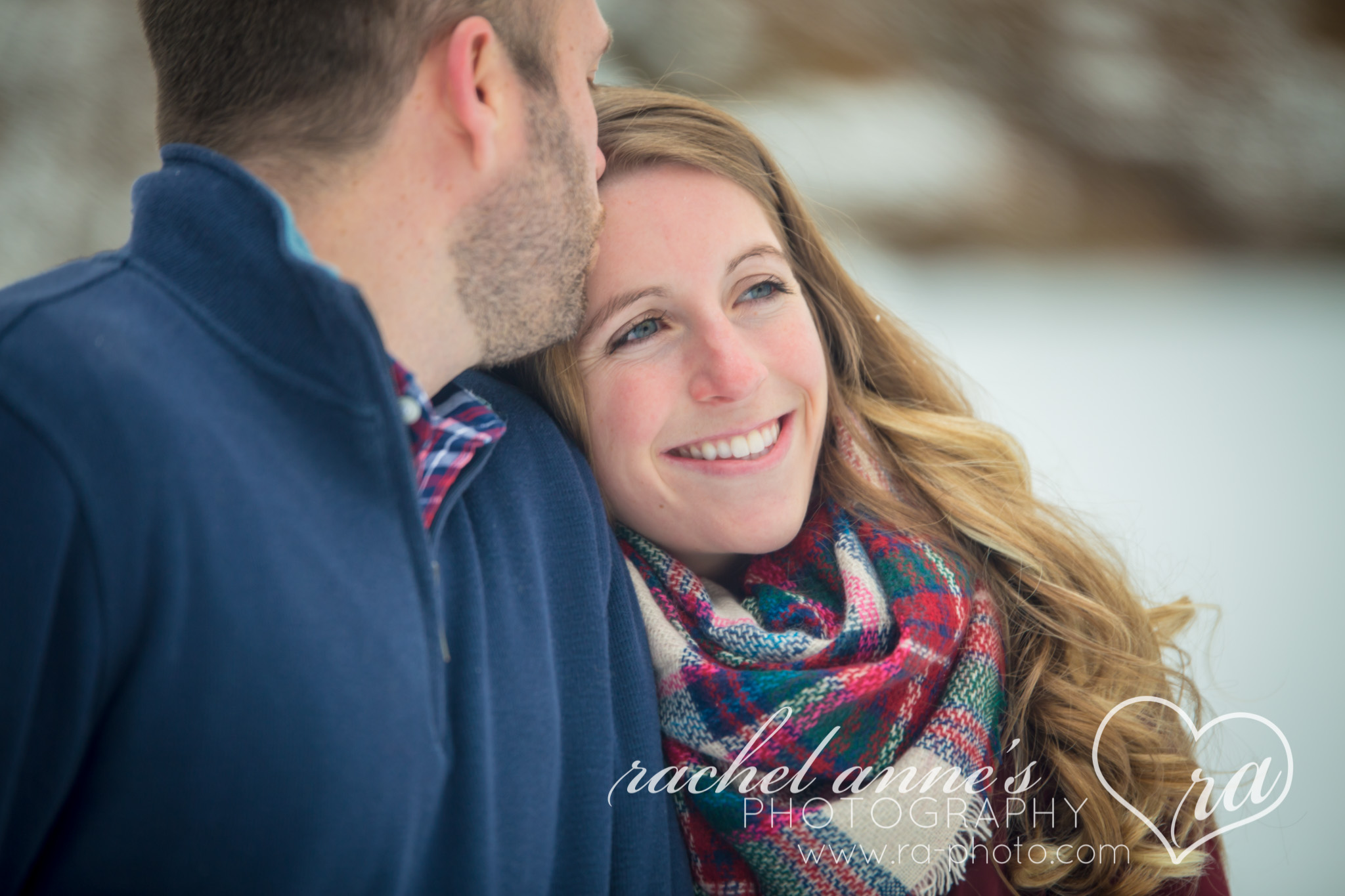 015-JKM-DUBOIS-PA-ENGAGEMENT-PHOTOGRAPHY.jpg