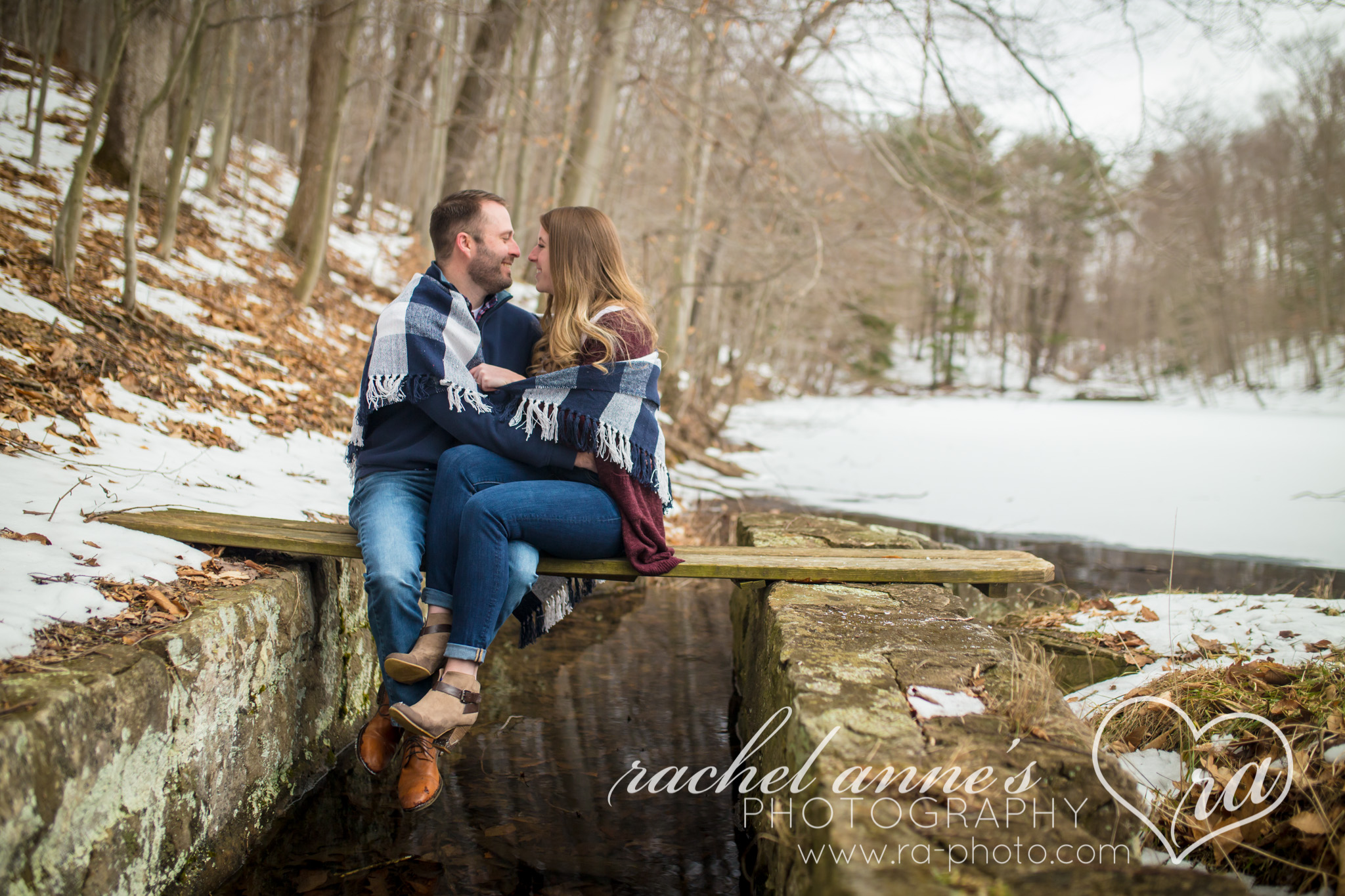 022-JKM-DUBOIS-PA-ENGAGEMENT-PHOTOGRAPHY.jpg