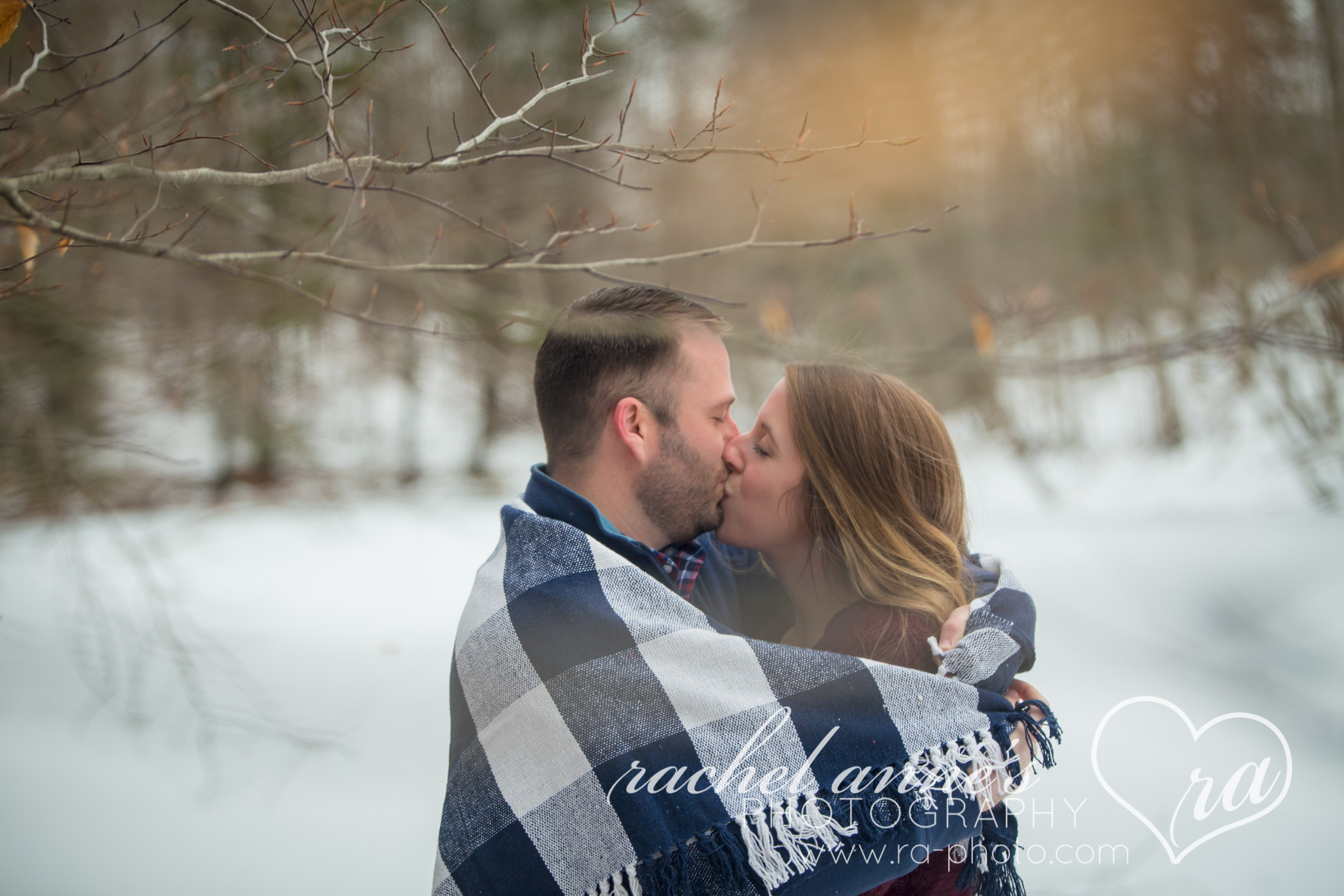 024-JKM-DUBOIS-PA-ENGAGEMENT-PHOTOGRAPHY.jpg