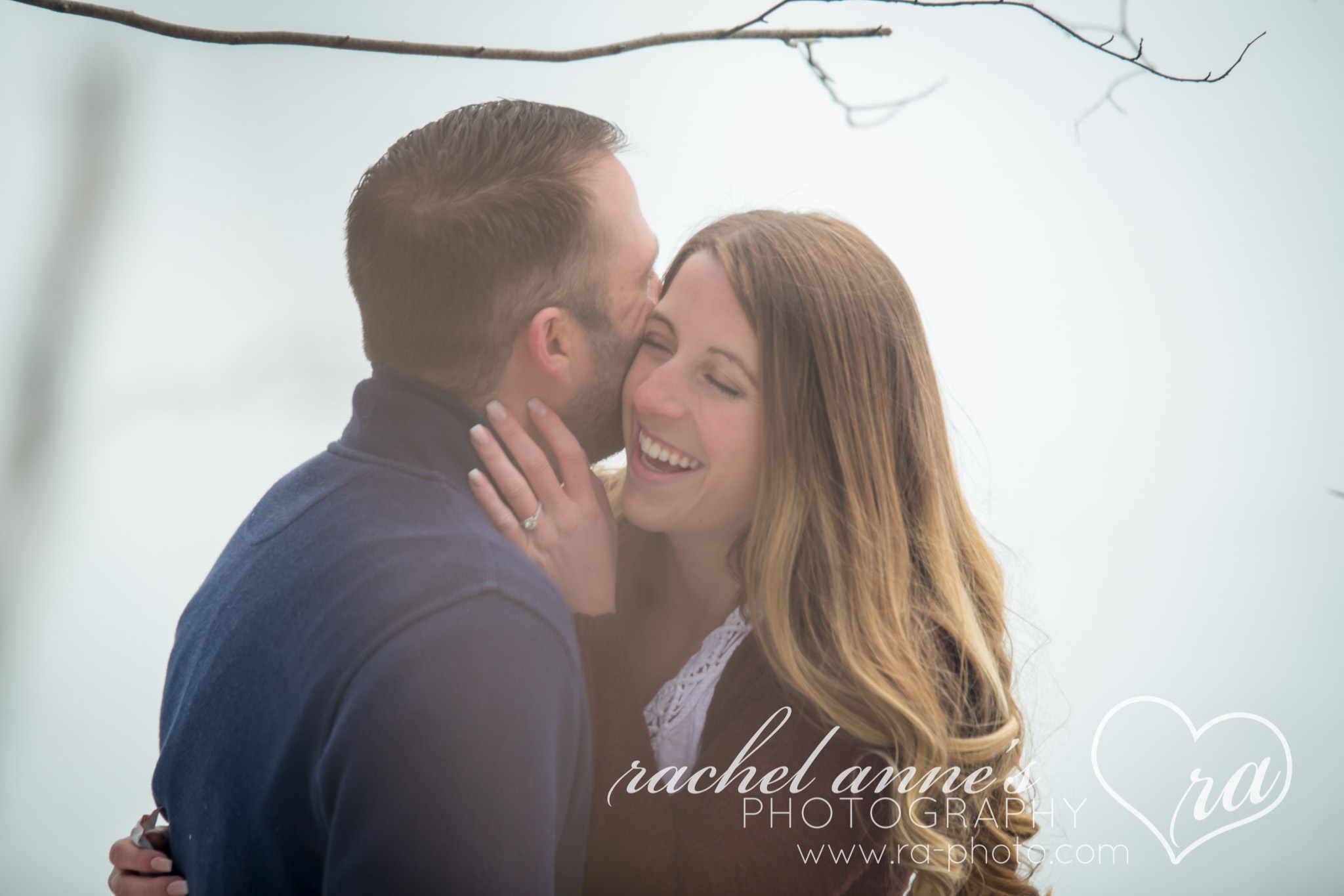 025-JKM-DUBOIS-PA-ENGAGEMENT-PHOTOGRAPHY.jpg
