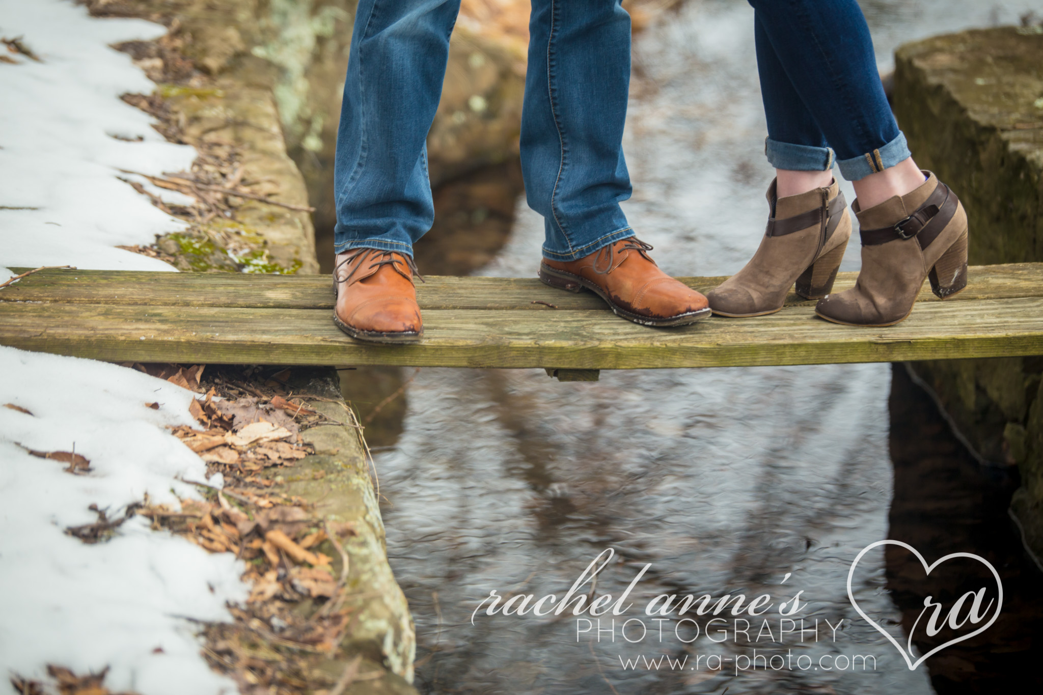 032-JKM-DUBOIS-PA-ENGAGEMENT-PHOTOGRAPHY.jpg